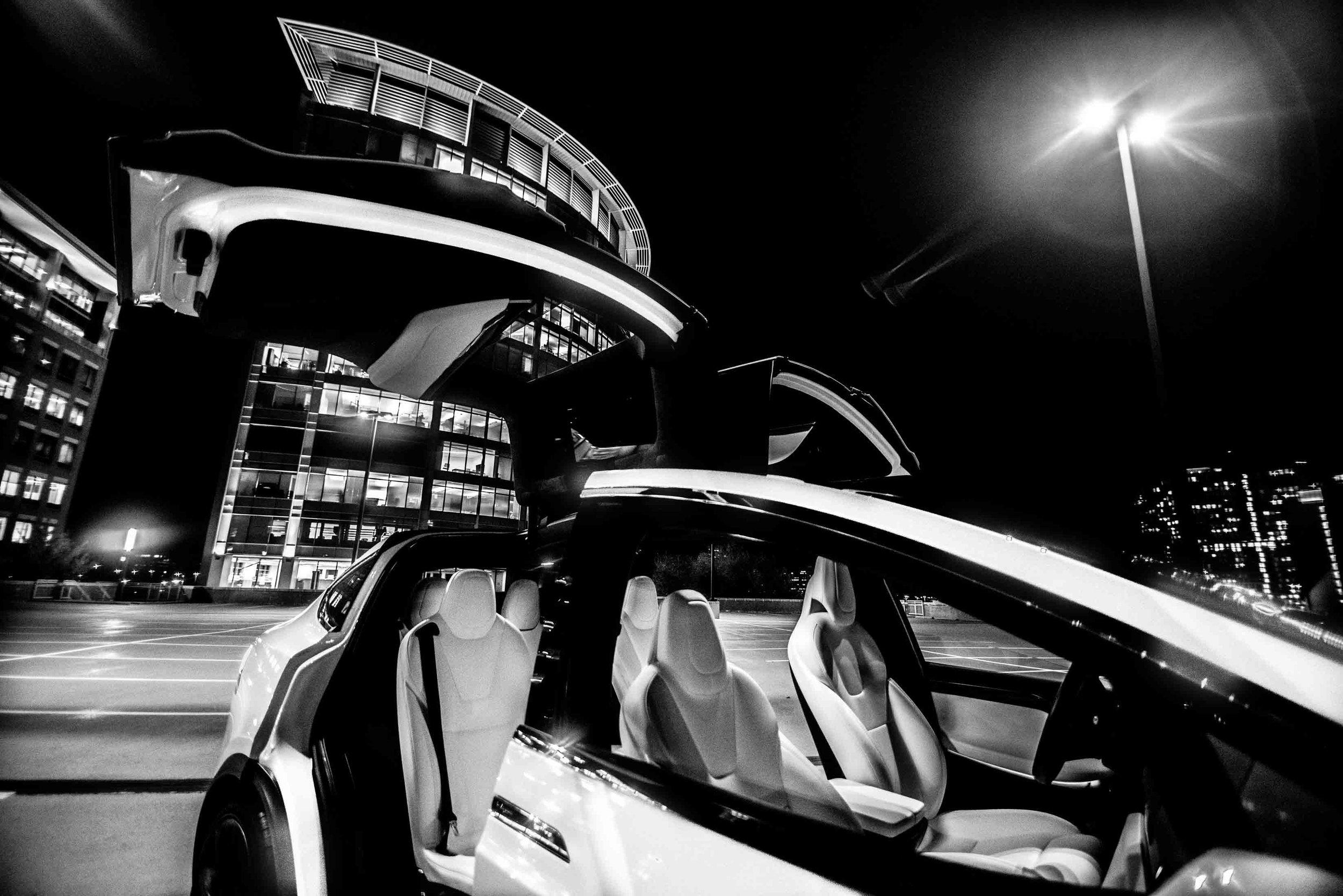 fleet+vehicle+sexy+car+photo+video+speed+tesla+p100d+vadym+guliuk+photography-17.jpg