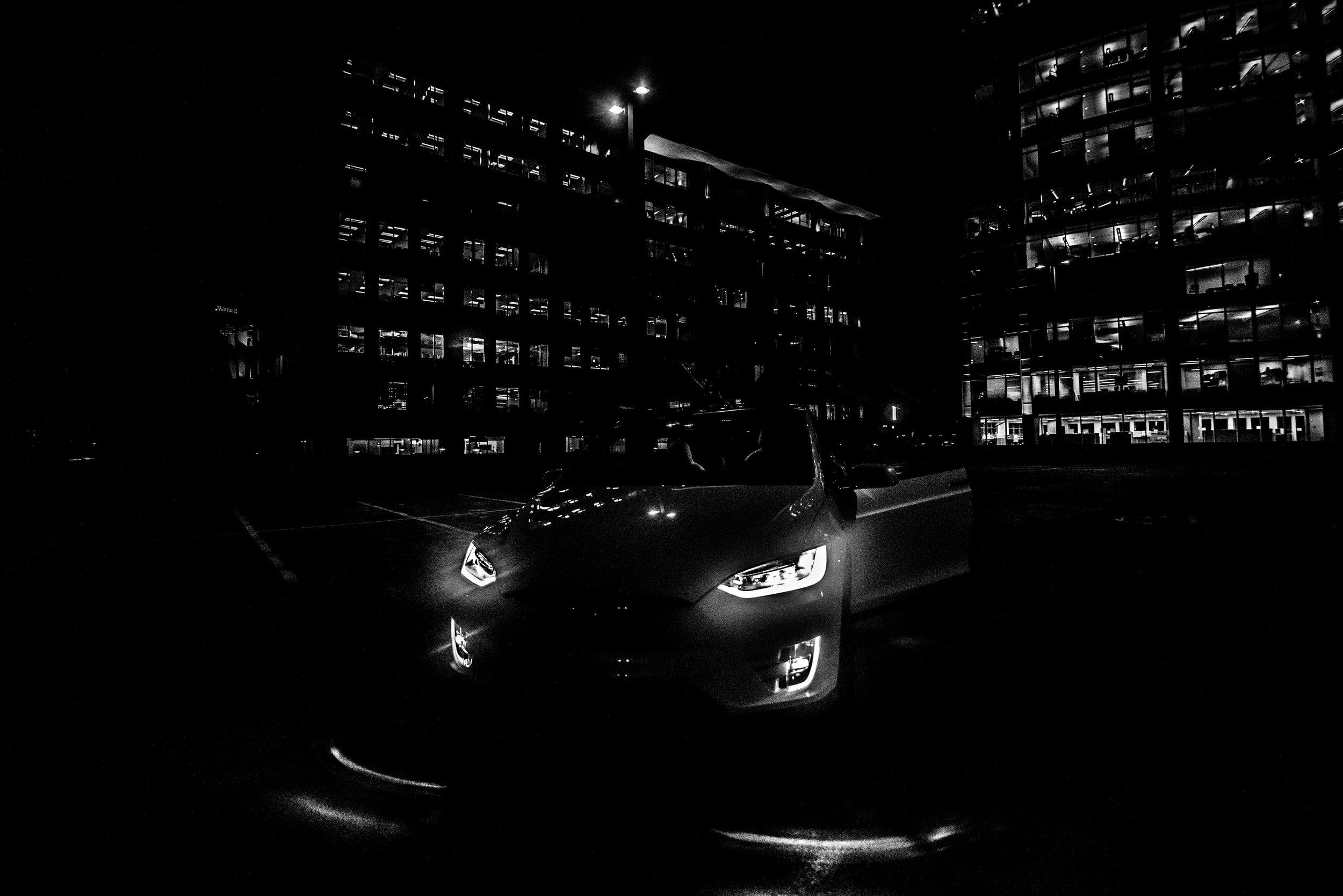 fleet+vehicle+sexy+car+photo+video+speed+tesla+p100d+vadym+guliuk+photography-20.jpg