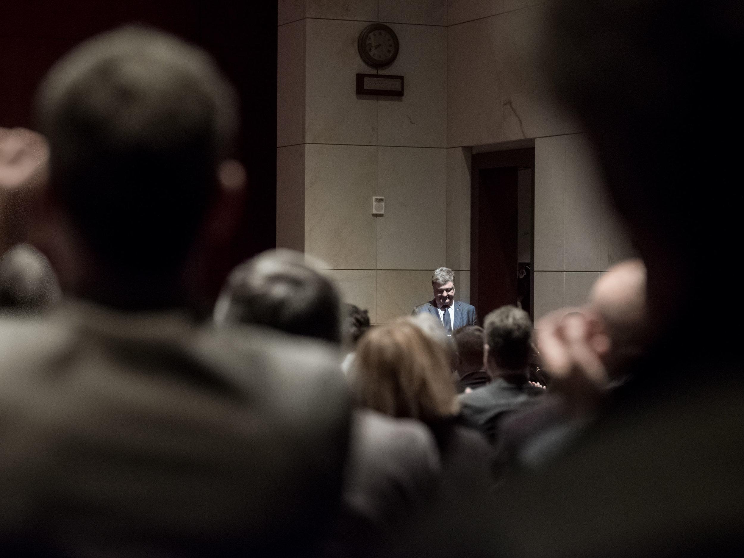poroshenko+zelensky+ukraine+event+photography+photographer+washington+dc+vadym+guliuk+president-1.jpg