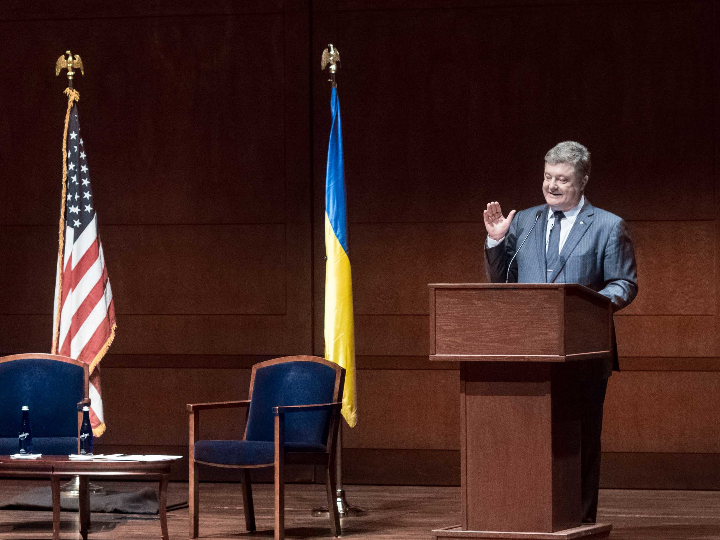 poroshenko+zelensky+ukraine+event+photography+photographer+washington+dc+vadym+guliuk+president-2.jpg