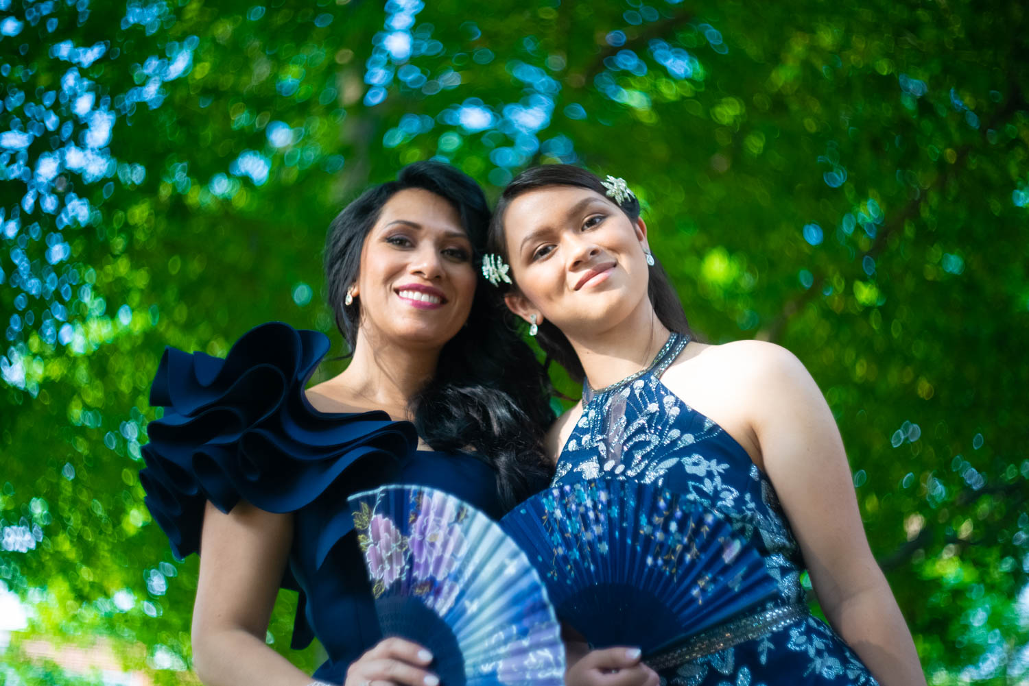 quinceanera+sweet 16+photography+family+mother+daugther+photography-7.jpg