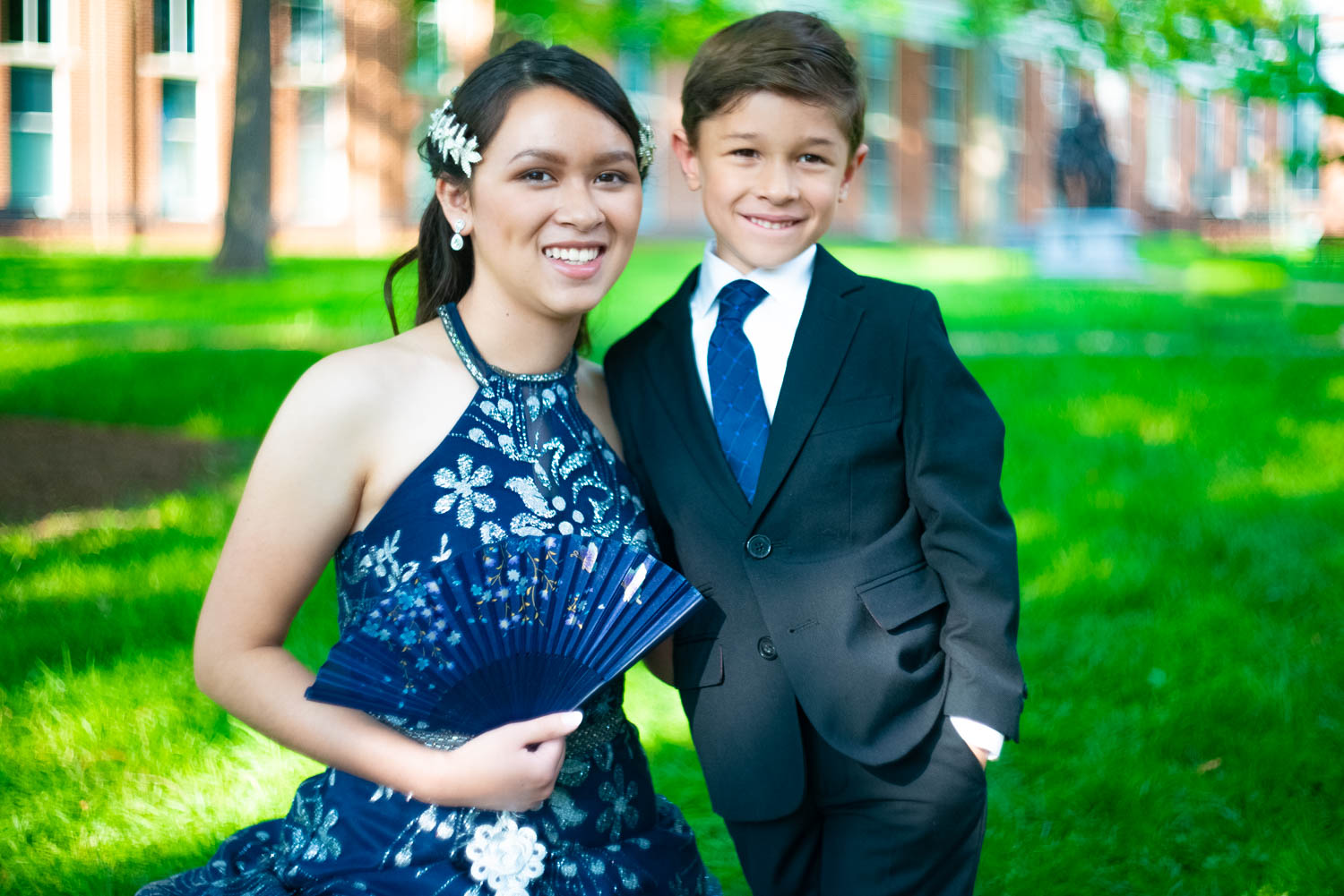quinceanera+sweet 16+photography+family+mother+daugther+photography-8.jpg