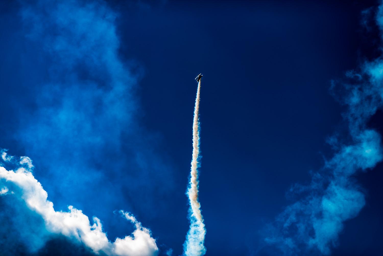aviation+photography+air+show+photographer+aerial+sky+stunts+flying+circus+photo-2.jpg