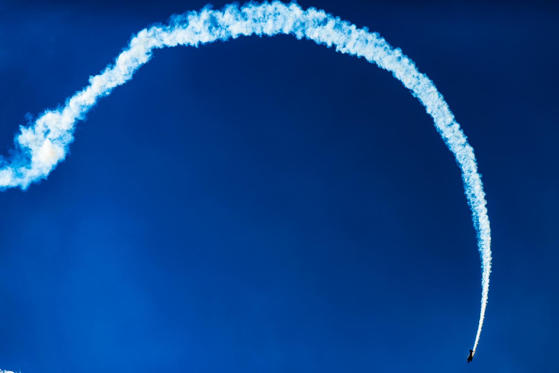 aviation+photography+air+show+photographer+aerial+sky+stunts+flying+circus+photo-3.jpg
