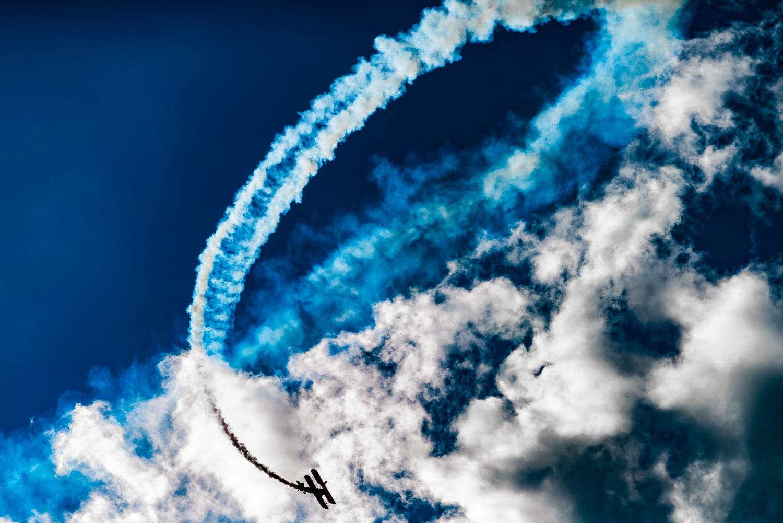 aviation+photography+air+show+photographer+aerial+sky+stunts+flying+circus+photo-4.jpg