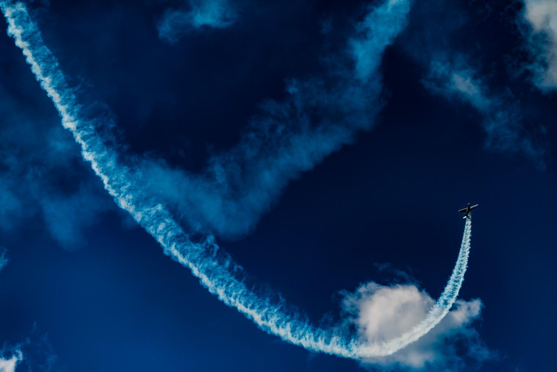 aviation+photography+air+show+photographer+aerial+sky+stunts+flying+circus+photo-6.jpg