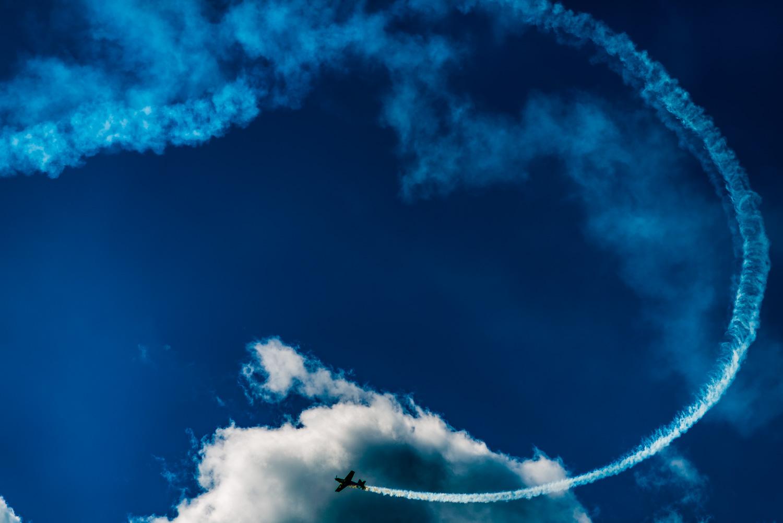 aviation+photography+air+show+photographer+aerial+sky+stunts+flying+circus+photo-8.jpg