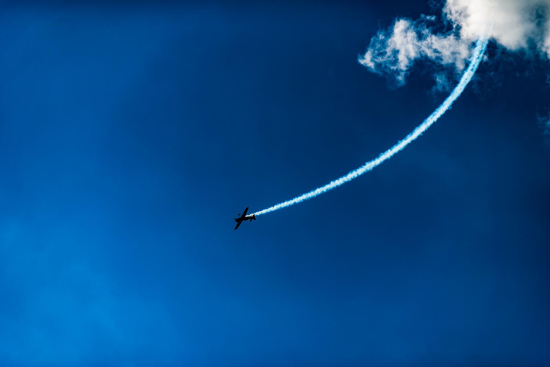 aviation+photography+air+show+photographer+aerial+sky+stunts+flying+circus+photo-10.jpg