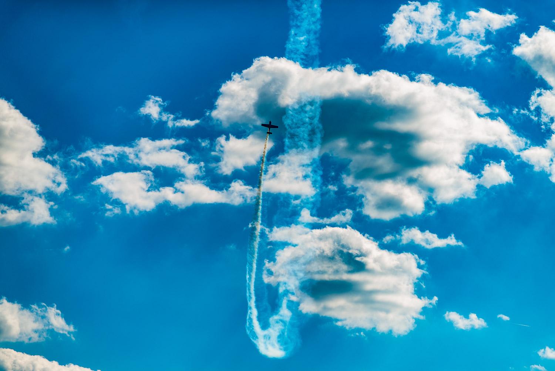aviation+photography+air+show+photographer+aerial+sky+stunts+flying+circus+photo-14.jpg