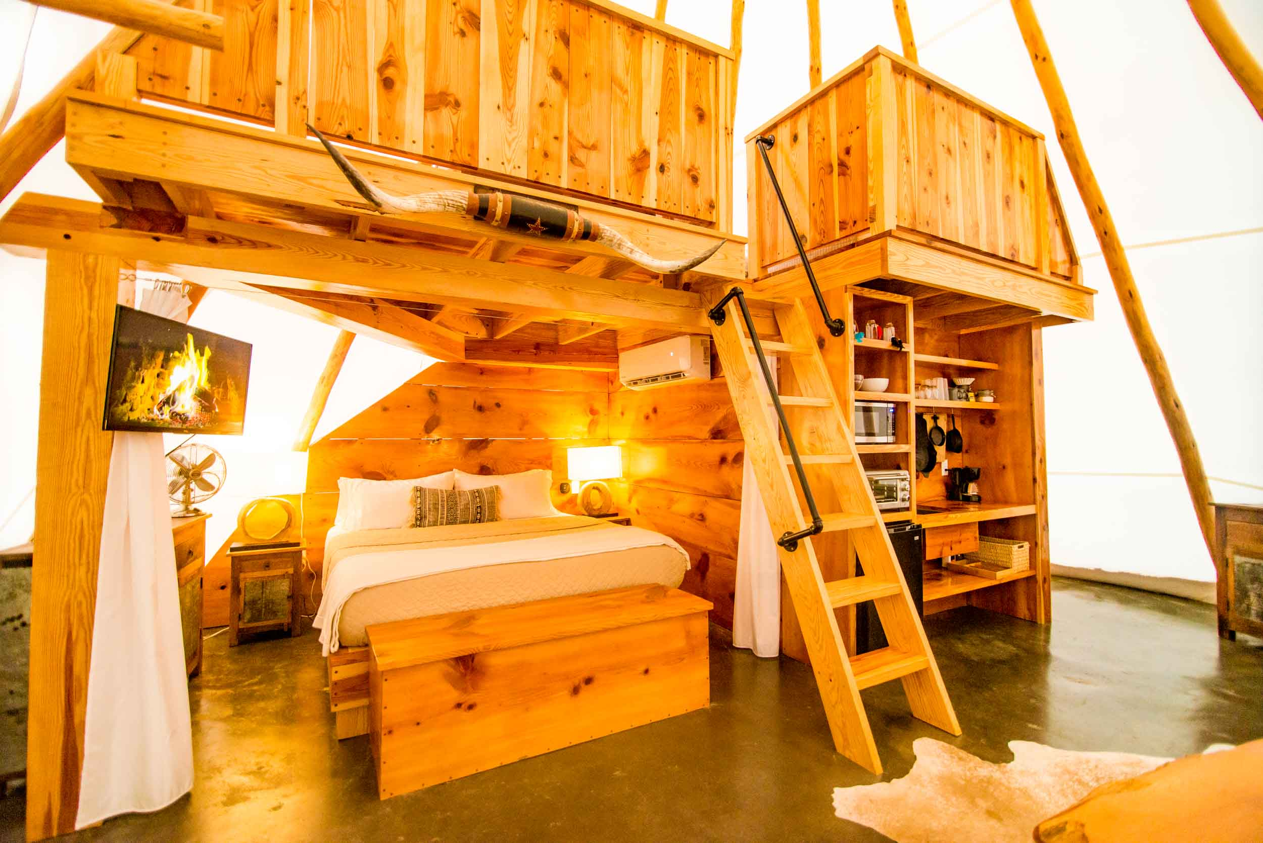 architecture+photographer+tipis+interiors+photography+airbnb+photo-2.jpg