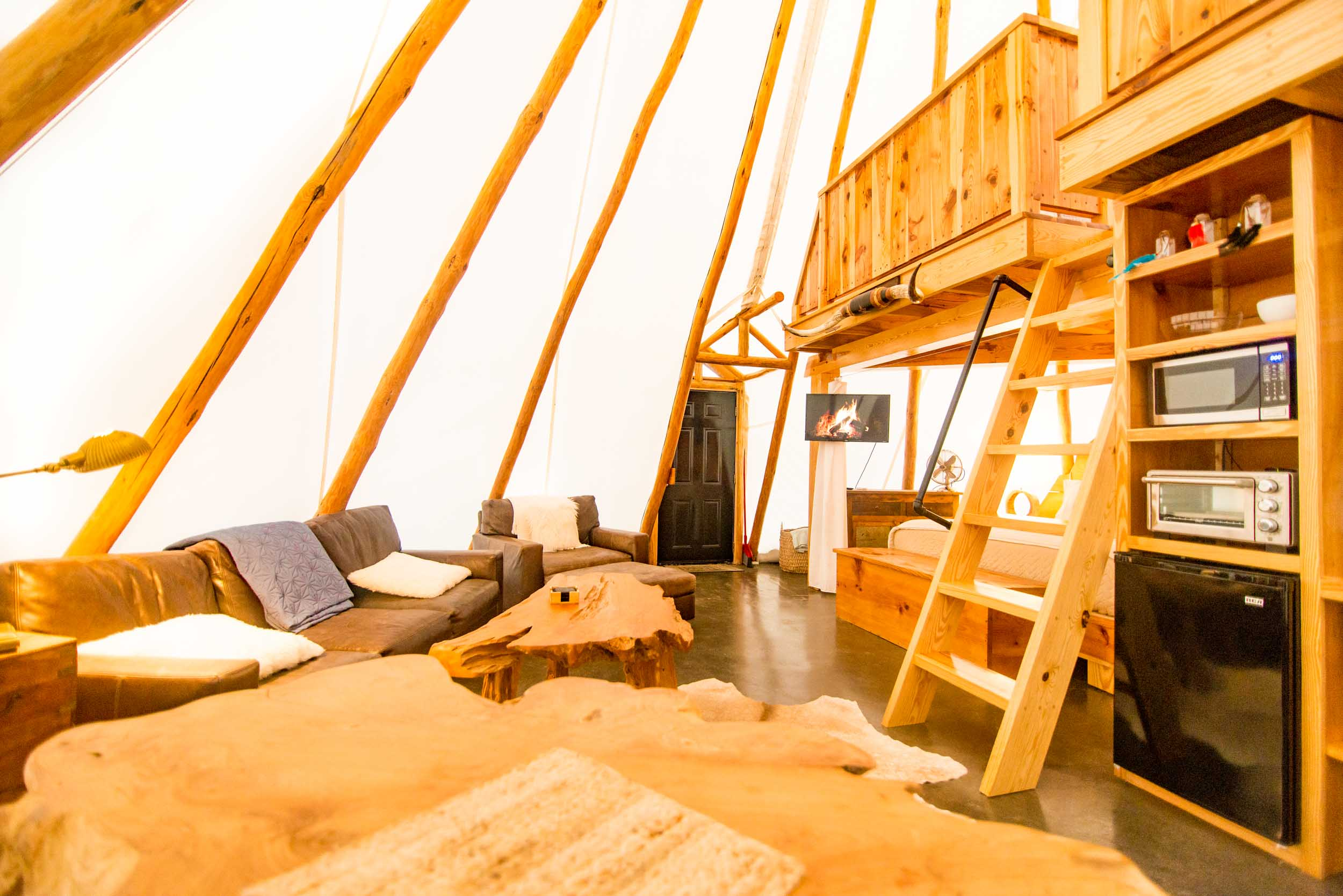 architecture+photographer+tipis+interiors+photography+airbnb+photo-3.jpg