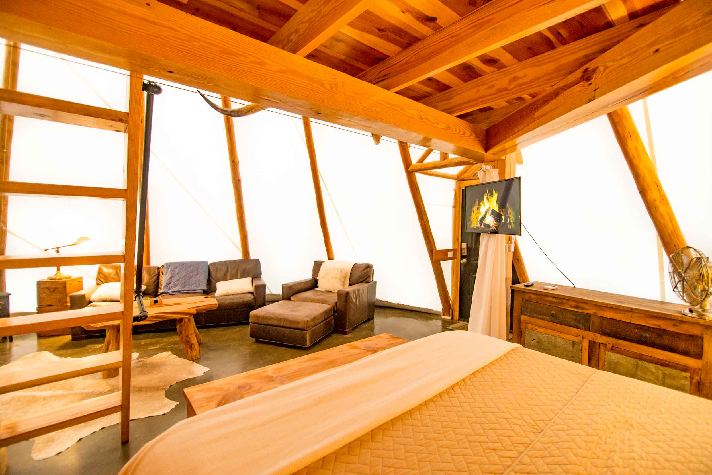 architecture+photographer+tipis+interiors+photography+airbnb+photo-5.jpg