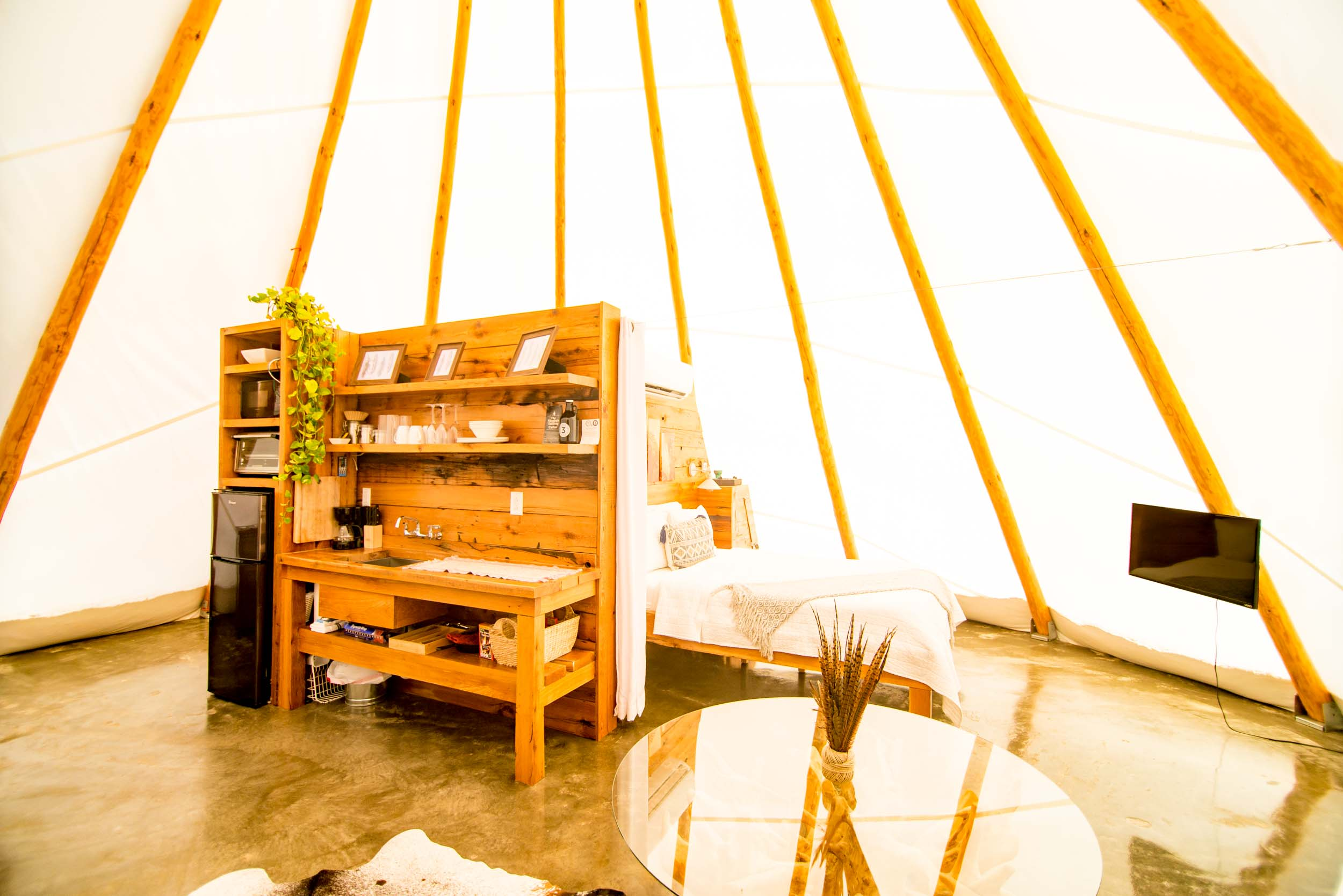 architecture+photographer+tipis+interiors+photography+airbnb+photo-7.jpg