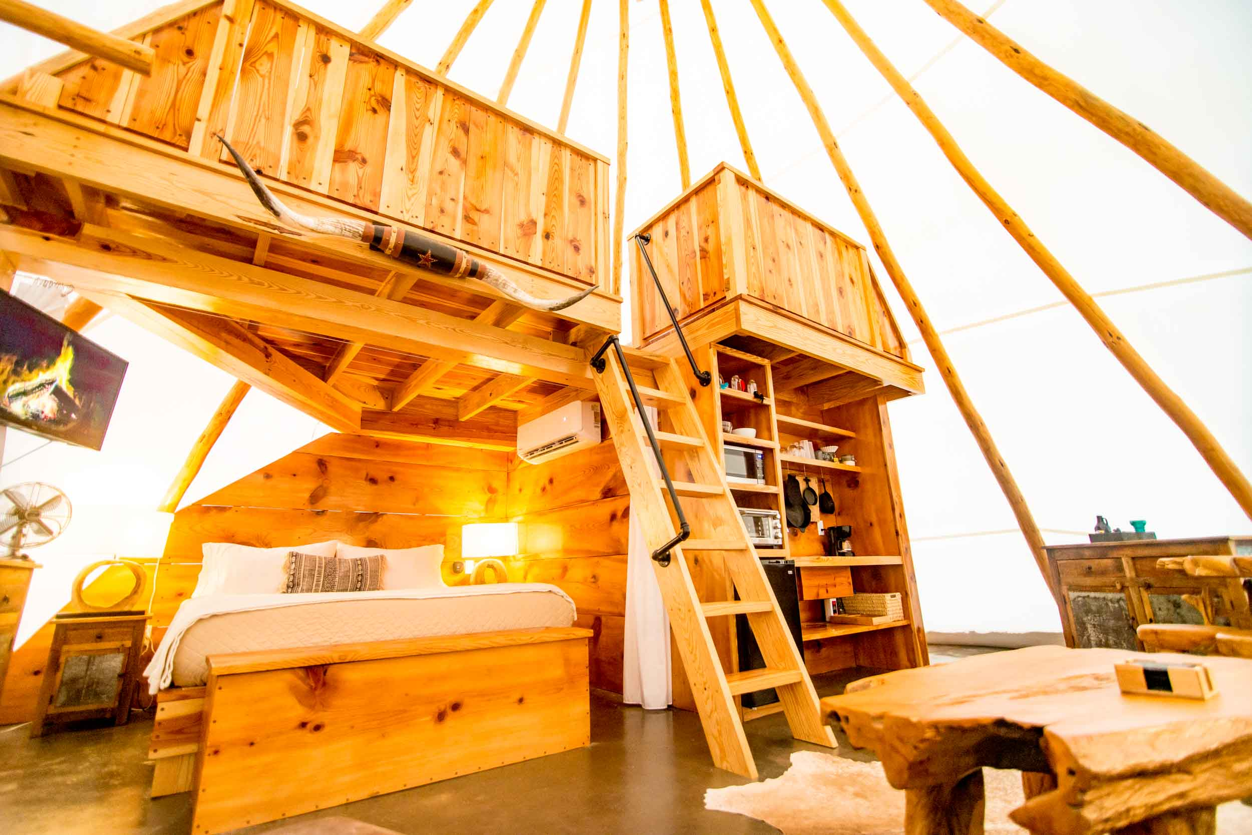 architecture+photographer+tipis+interiors+photography+airbnb+photo-6.jpg