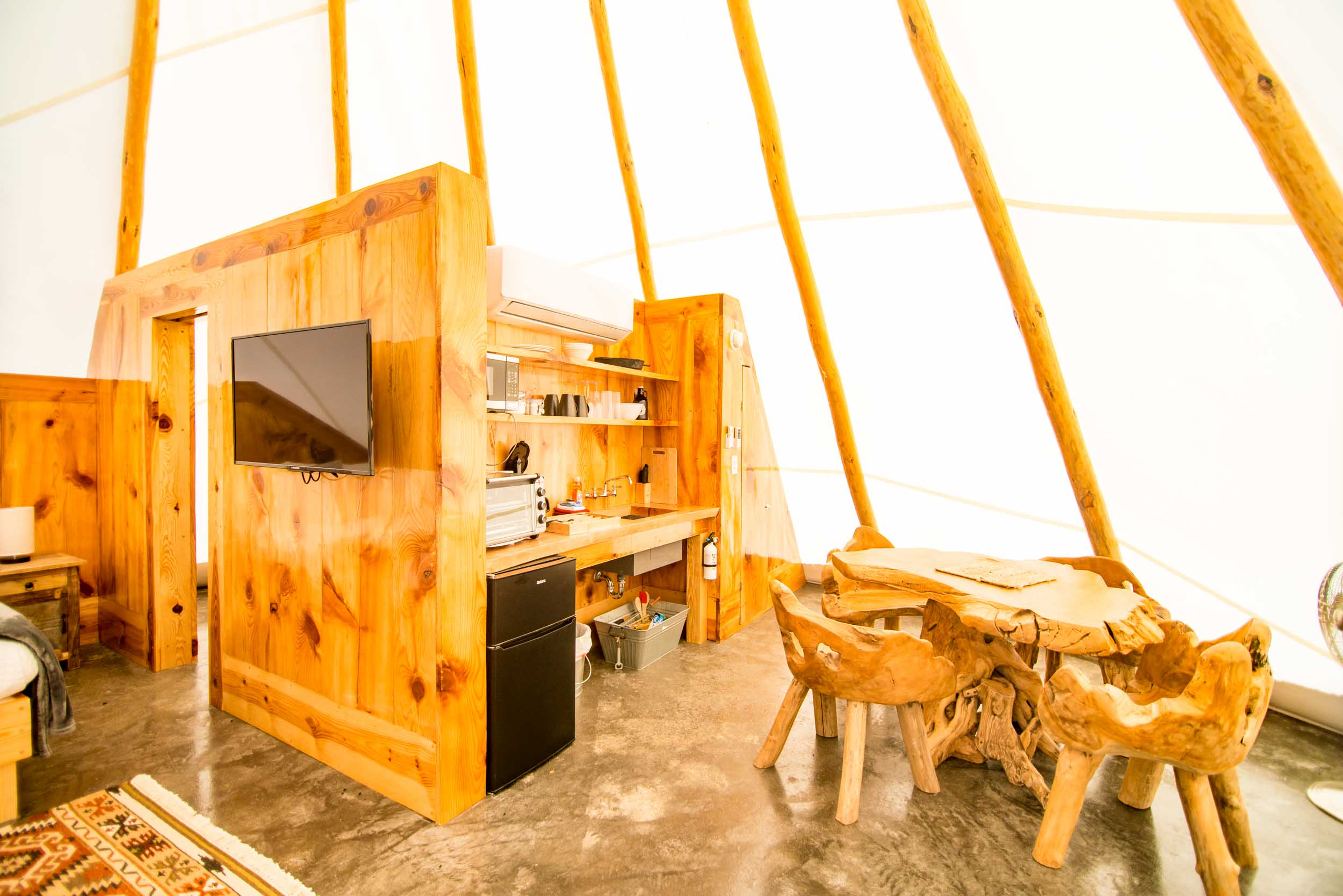 architecture+photographer+tipis+interiors+photography+airbnb+photo-8.jpg