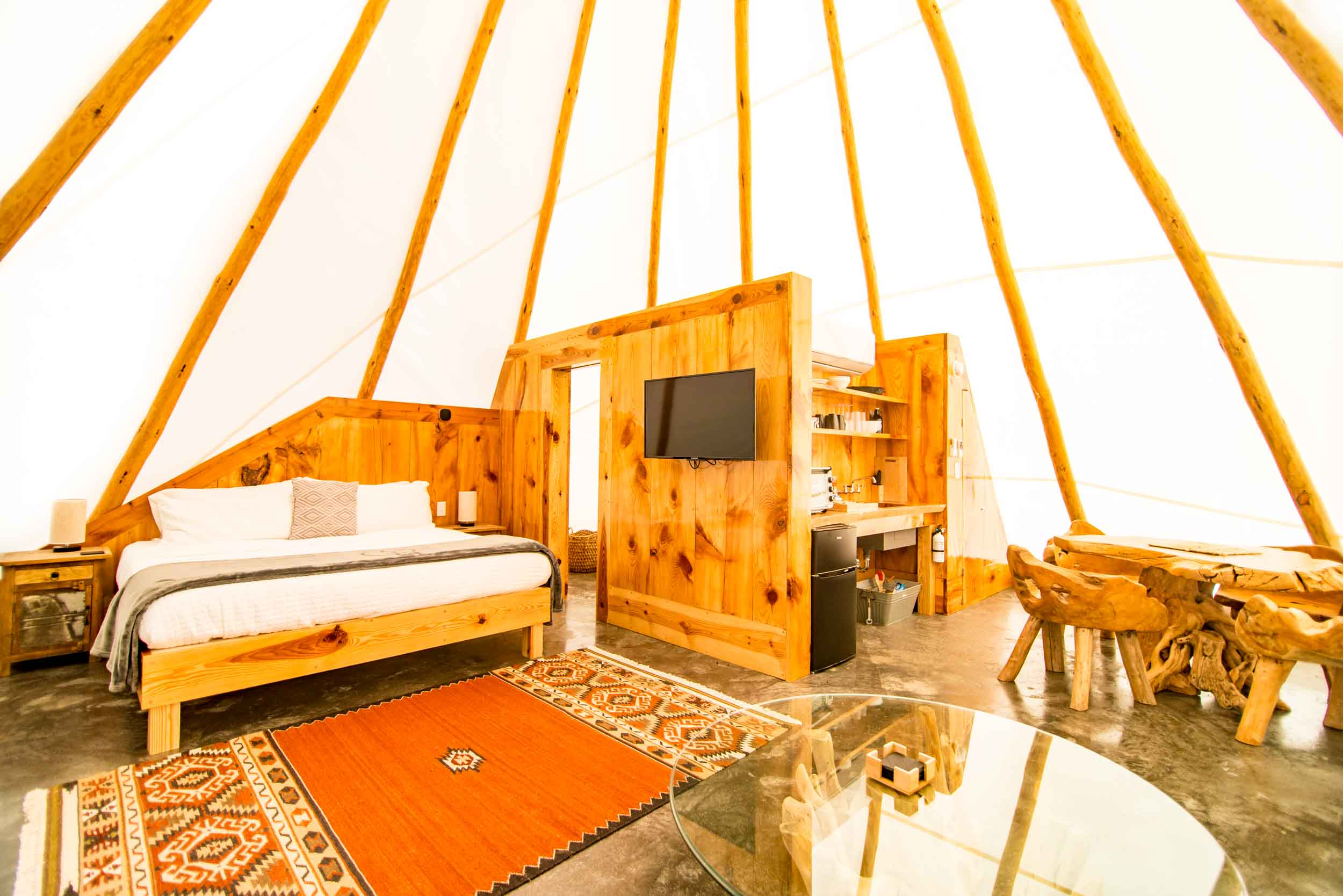 architecture+photographer+tipis+interiors+photography+airbnb+photo-10.jpg