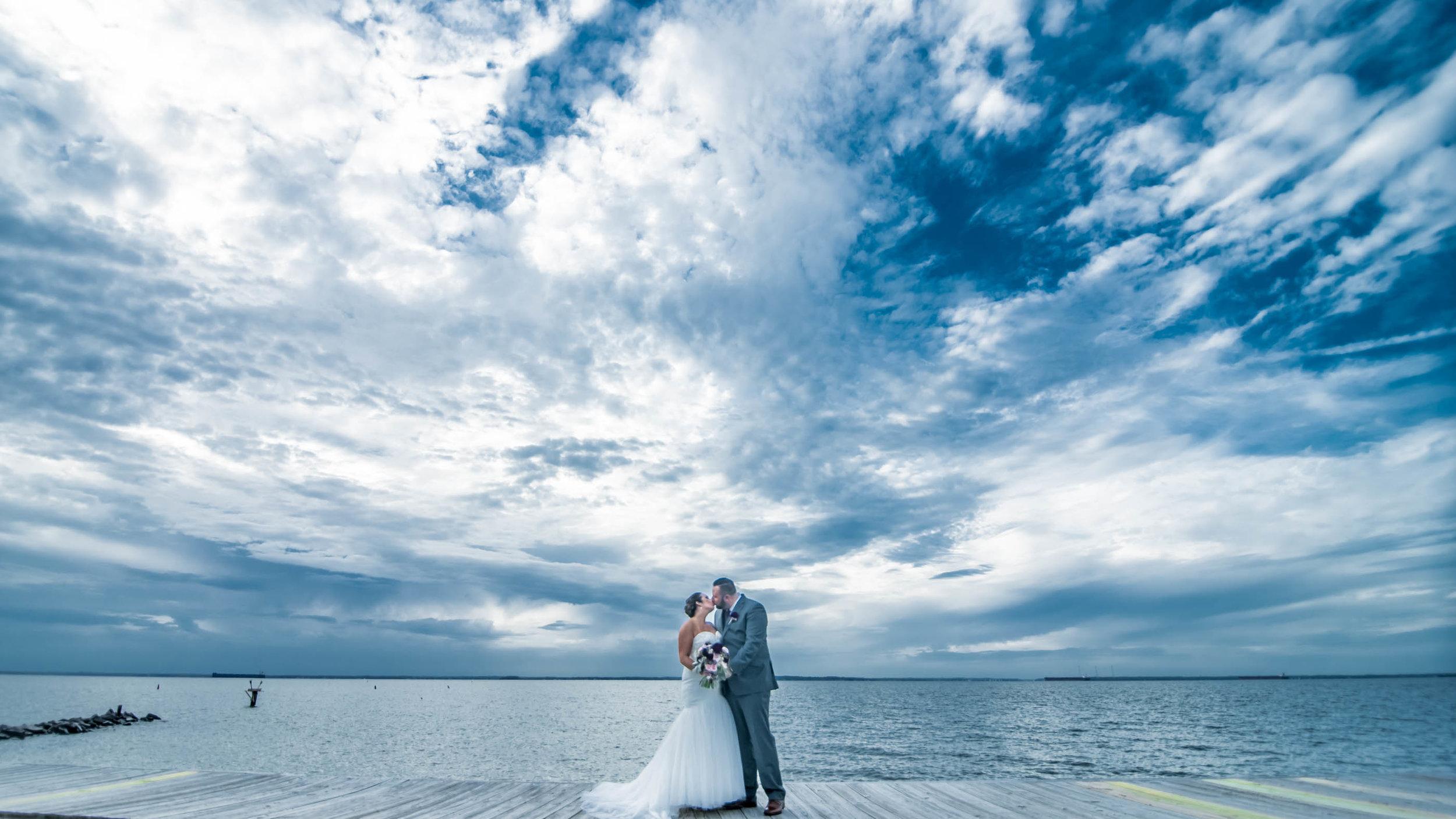dc+metro+wedding+photography+vadym+guliuk-1789-14-56.jpg