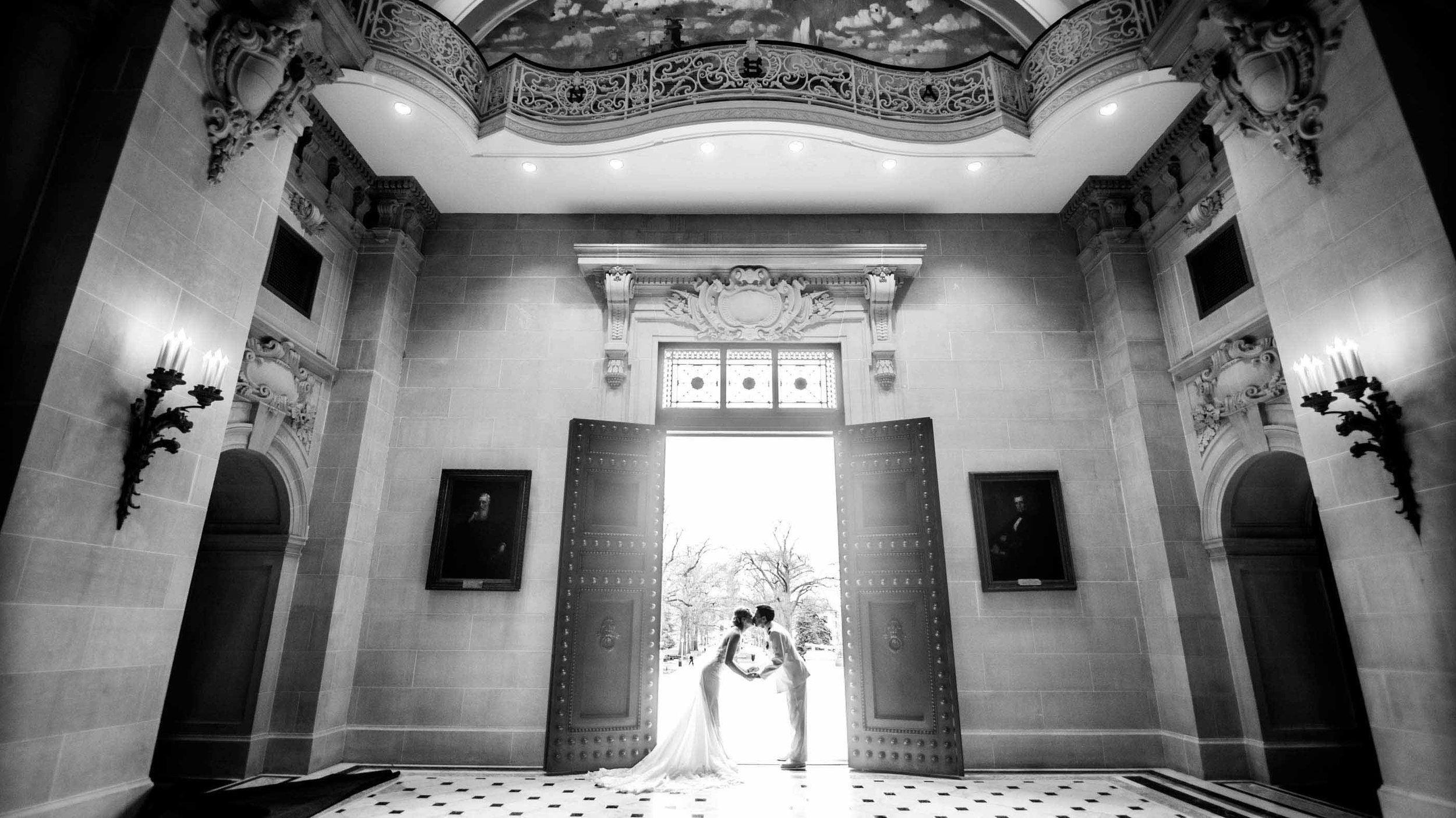 dc+metro+wedding+photography+vadym+guliuk-4563-15-60.jpg