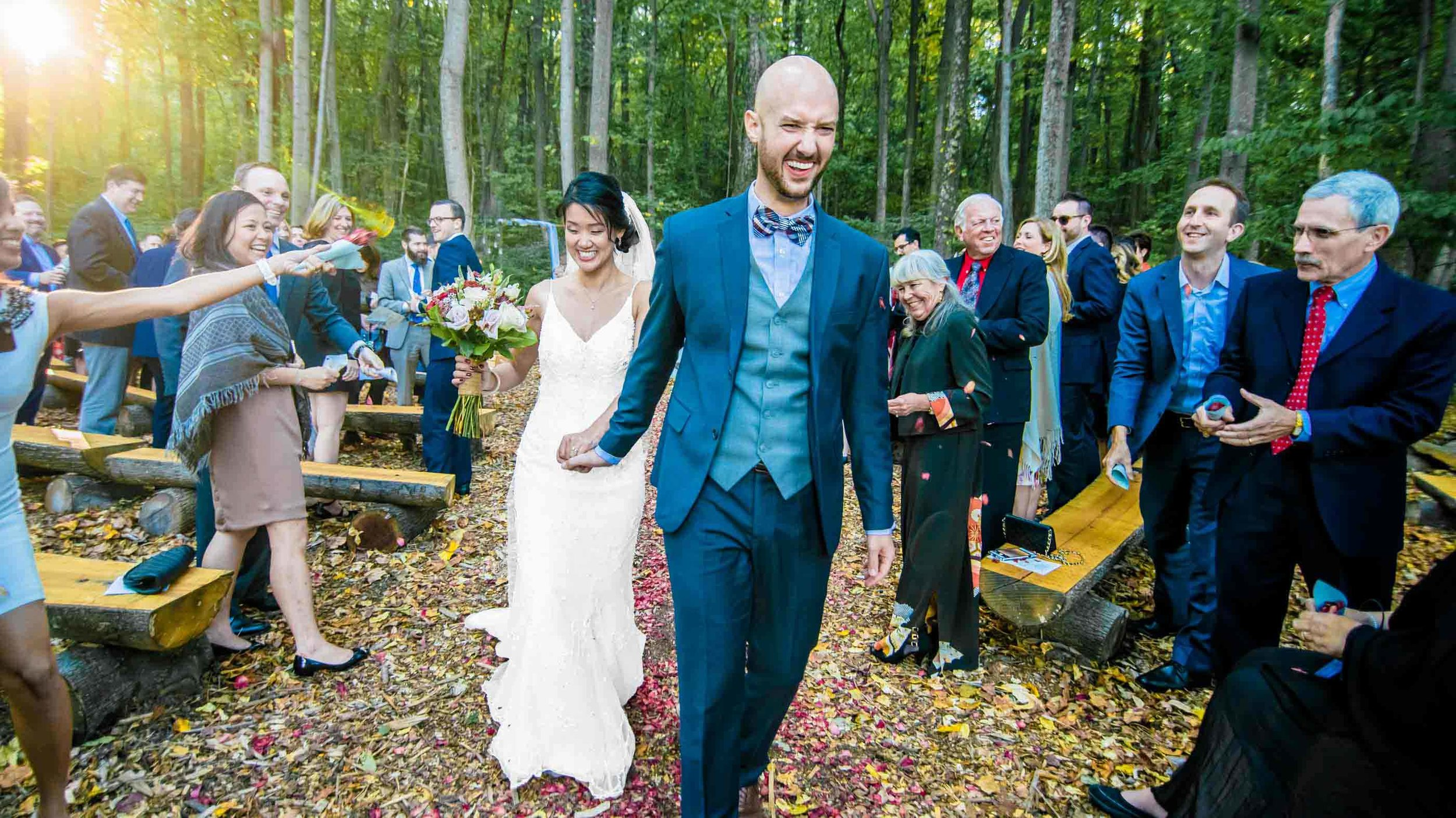 dc+metro+wedding+photography+vadym+guliuk-8579-7-54.jpg