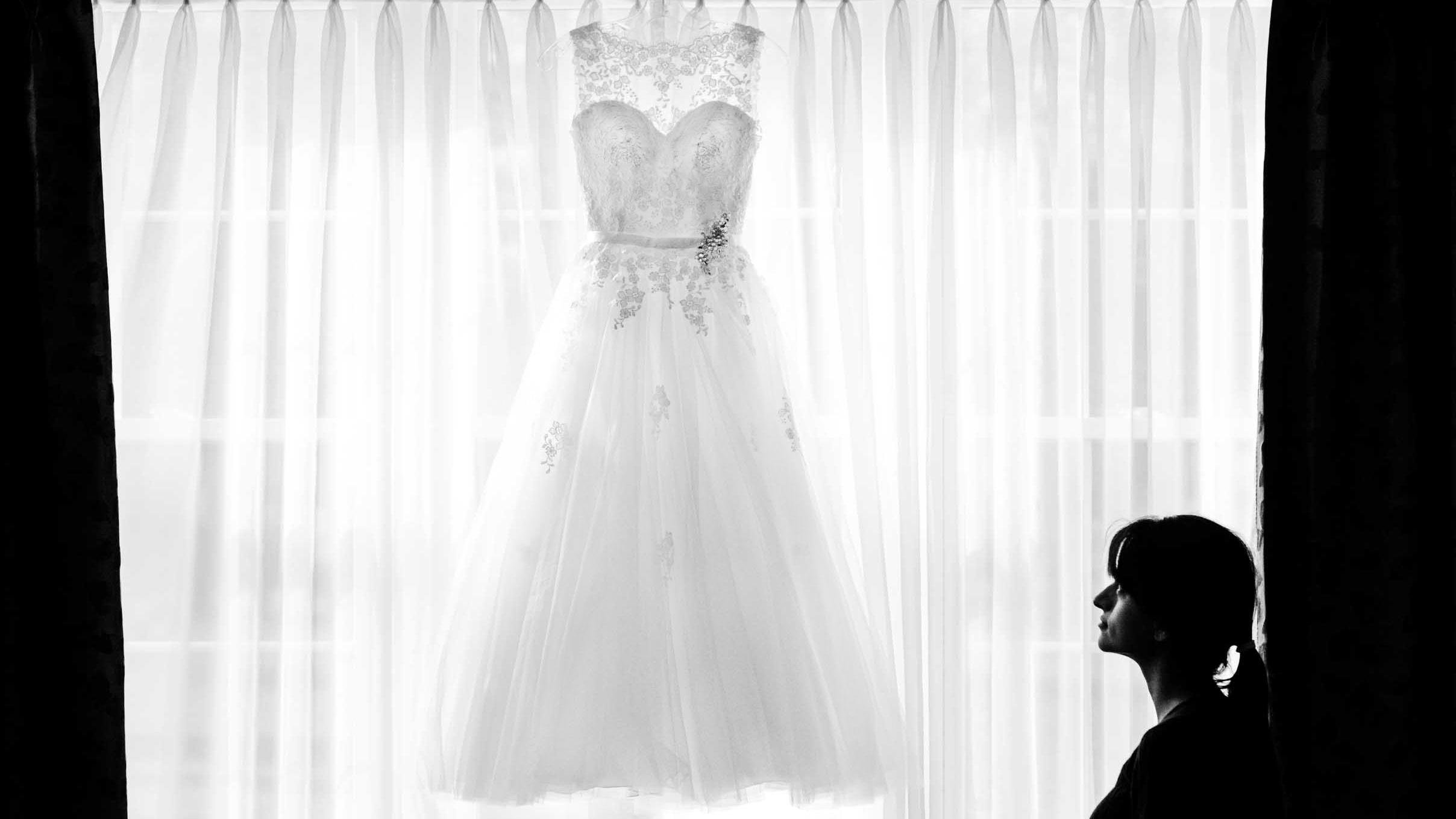 dc+metro+wedding+photographer+vadym+guliuk+photography+wedding+bride-2020.jpg