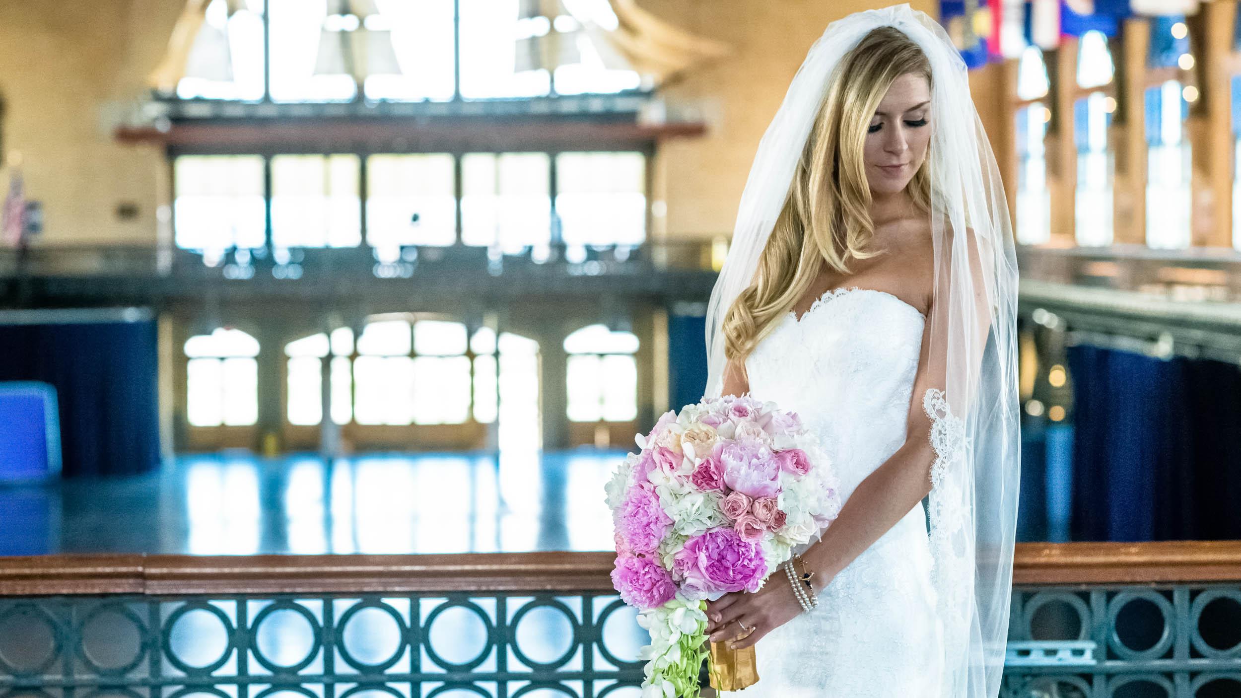 dc+metro+wedding+photographer+vadym+guliuk+photography+wedding+bride-2022.jpg