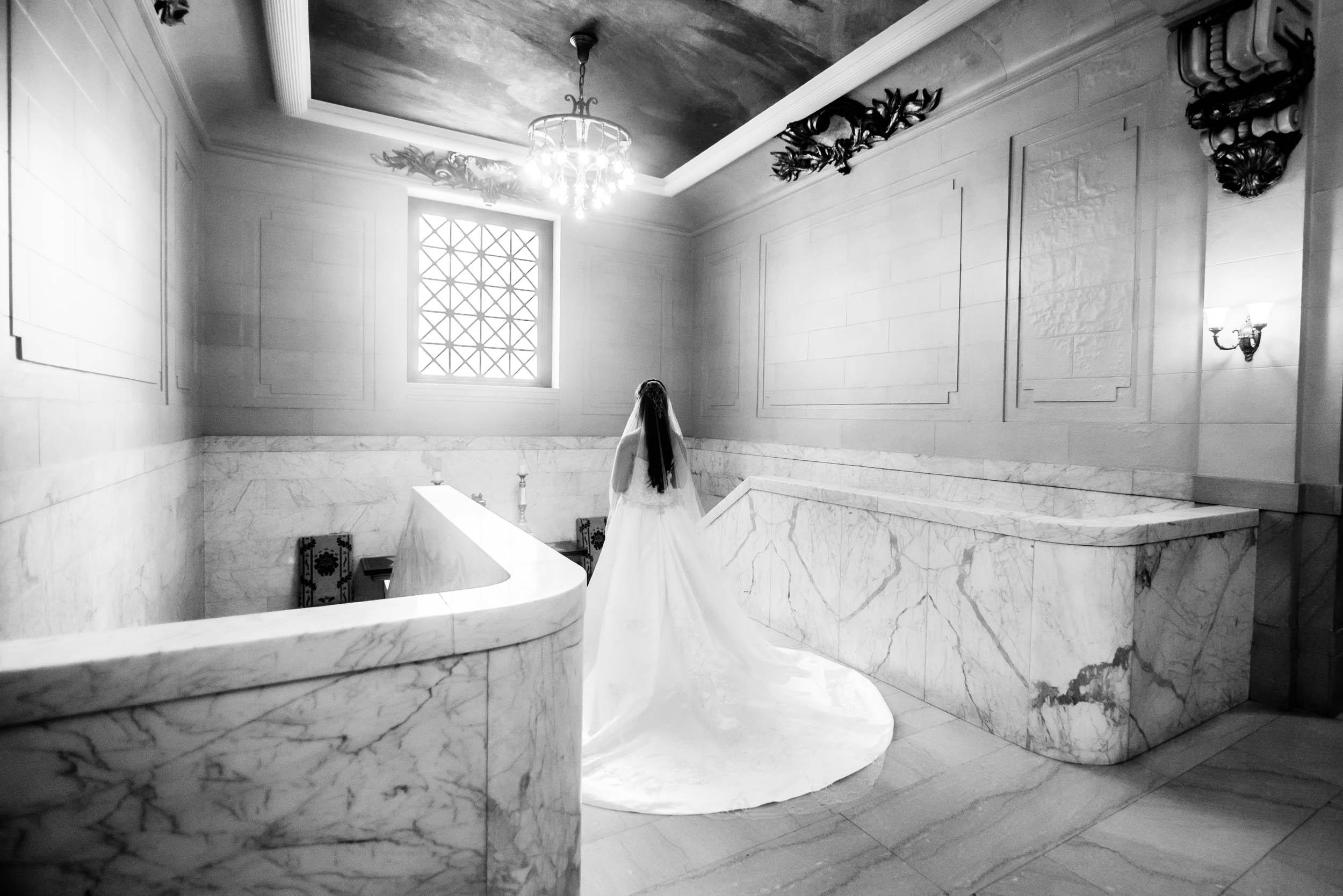 dc+metro+wedding+photographer+vadym+guliuk+photography+wedding+bride-2023.jpg