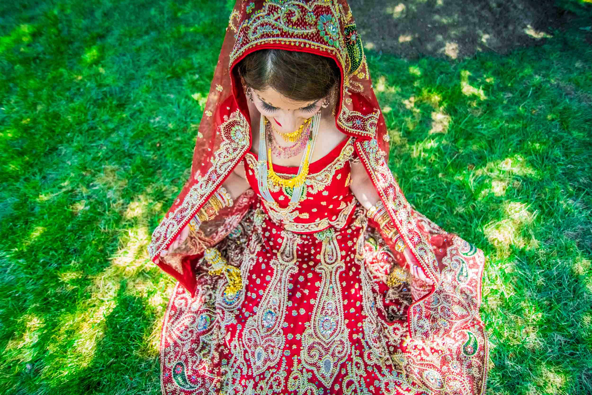 dc+metro+wedding+photographer+vadym+guliuk+photography+wedding+bride-2026.jpg