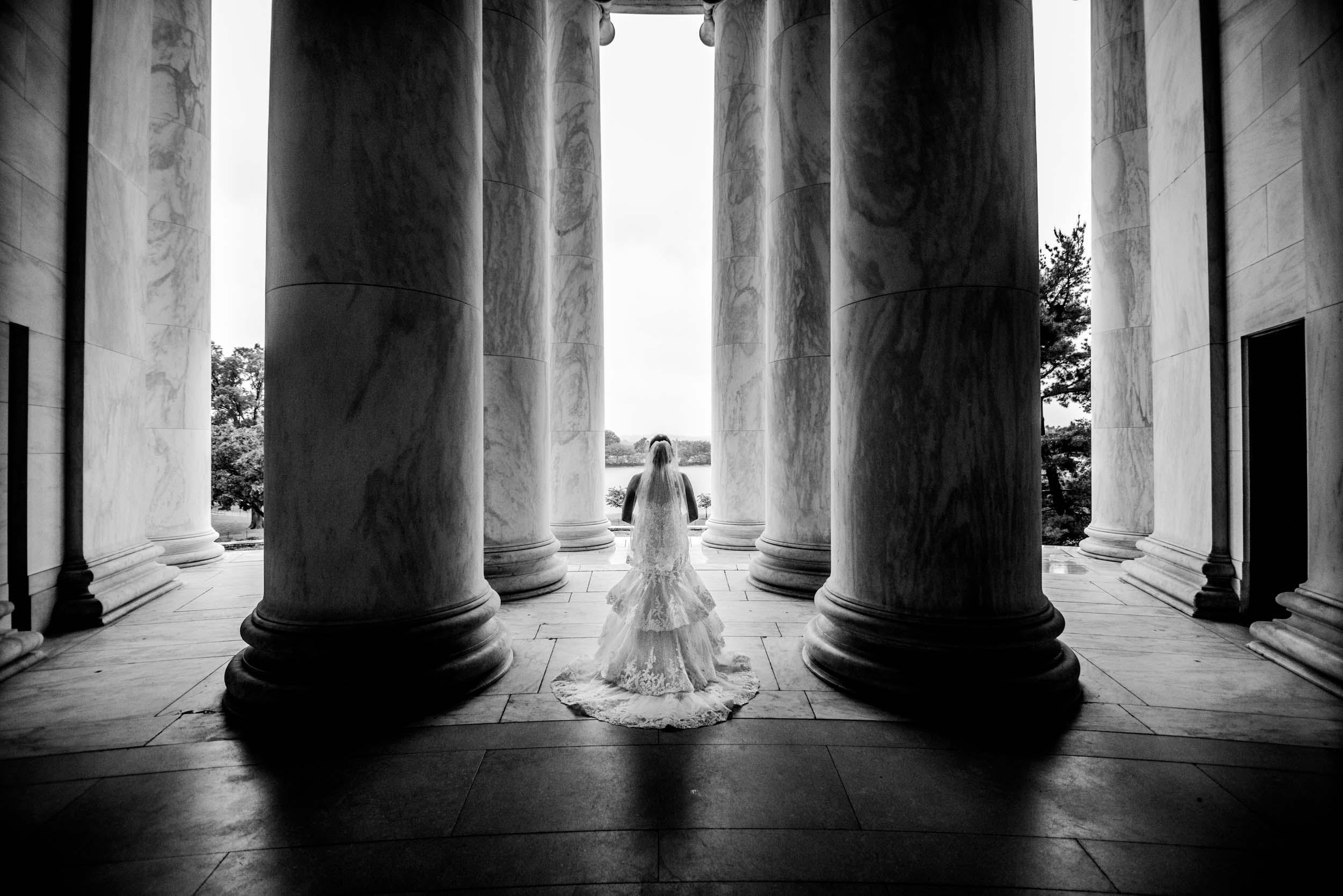 dc+metro+wedding+photographer+vadym+guliuk+photography+wedding+bride-2025.jpg