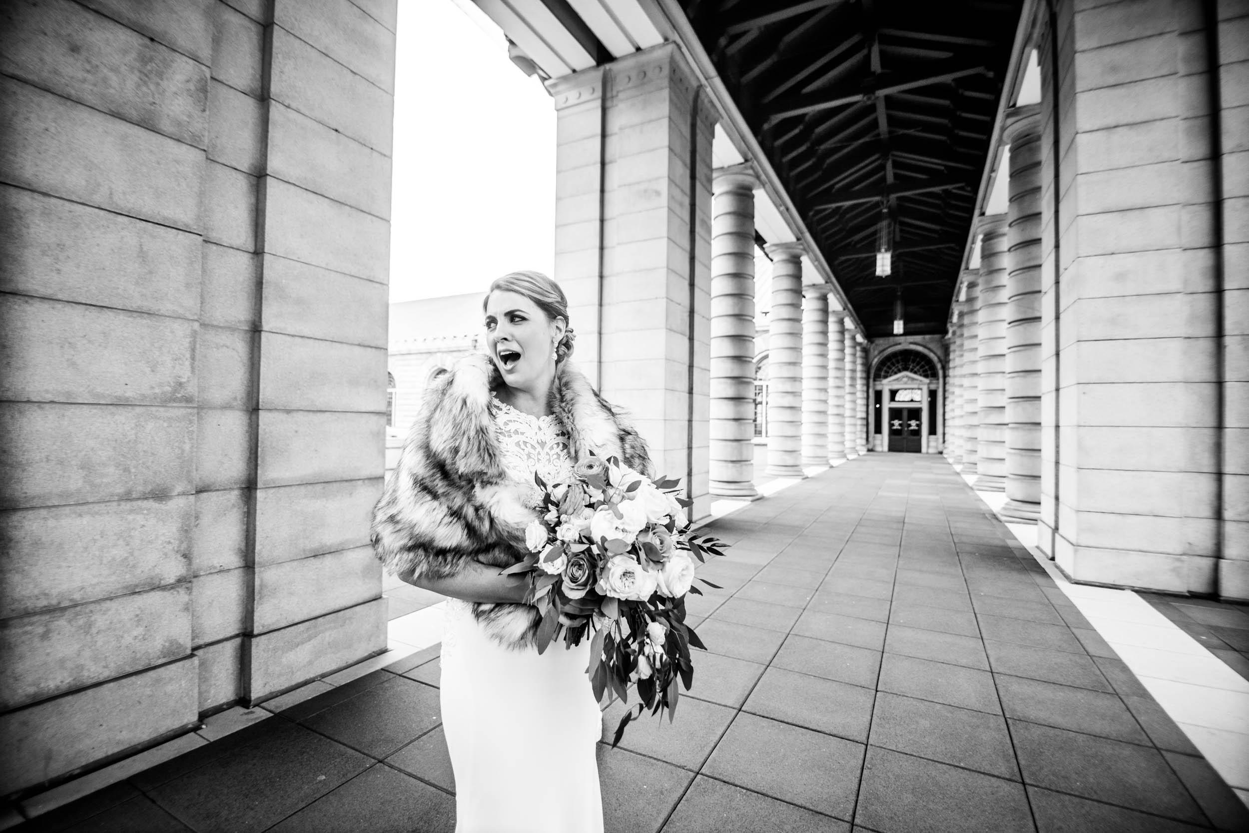 dc+metro+wedding+photographer+vadym+guliuk+photography+wedding+bride-2030.jpg