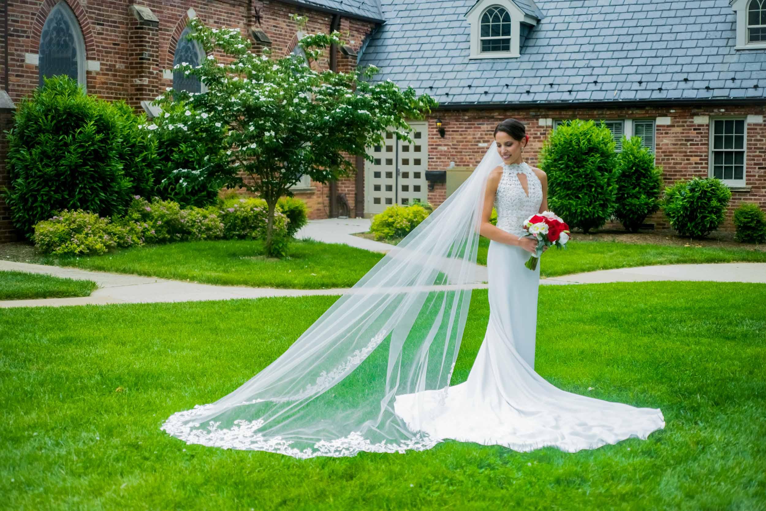 dc+metro+wedding+photographer+vadym+guliuk+photography+wedding+bride-2029.jpg