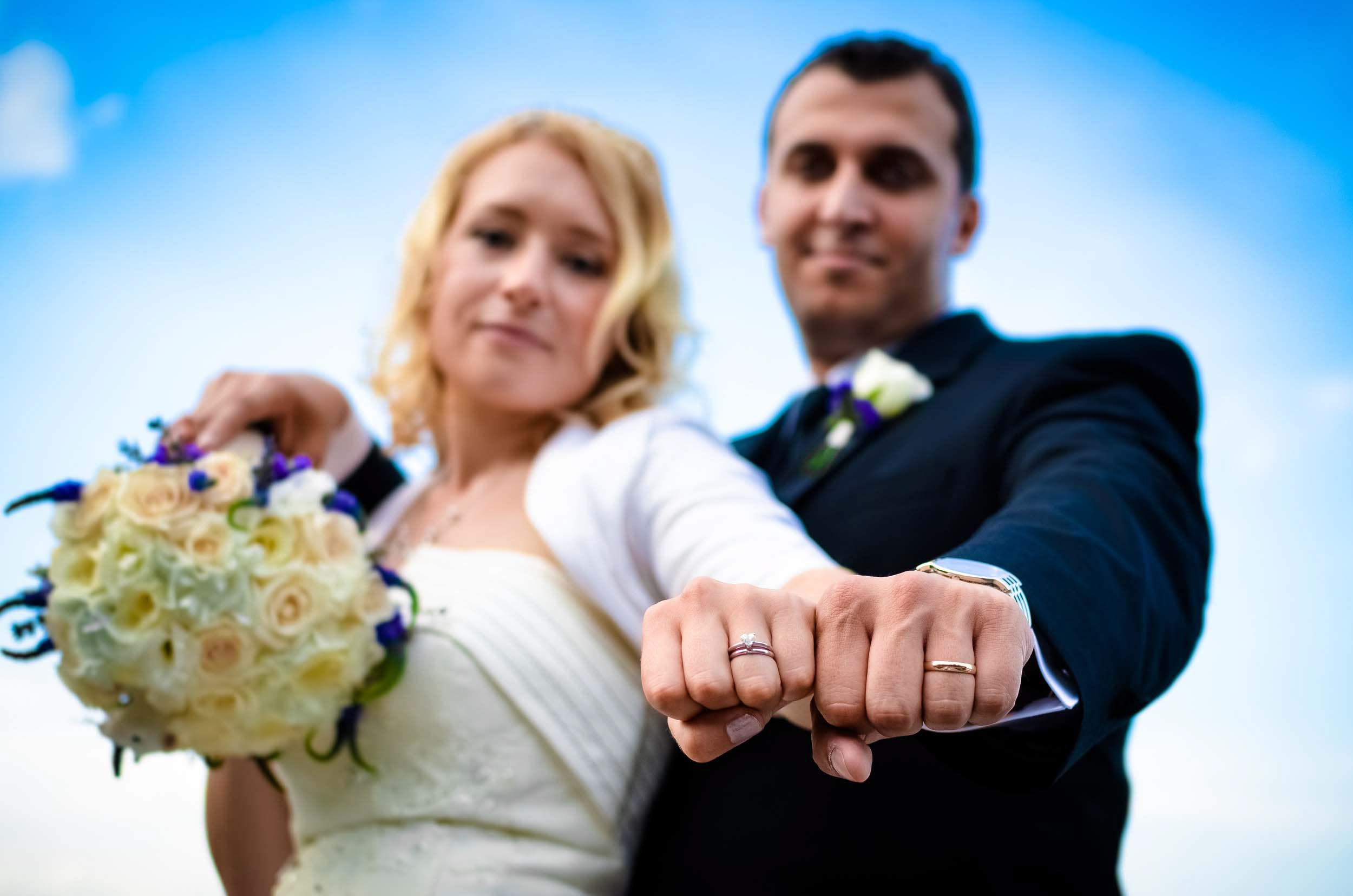 dc+metro+wedding+photographer+vadym+guliuk+photography+wedding+bride+and+groom-2020.jpg
