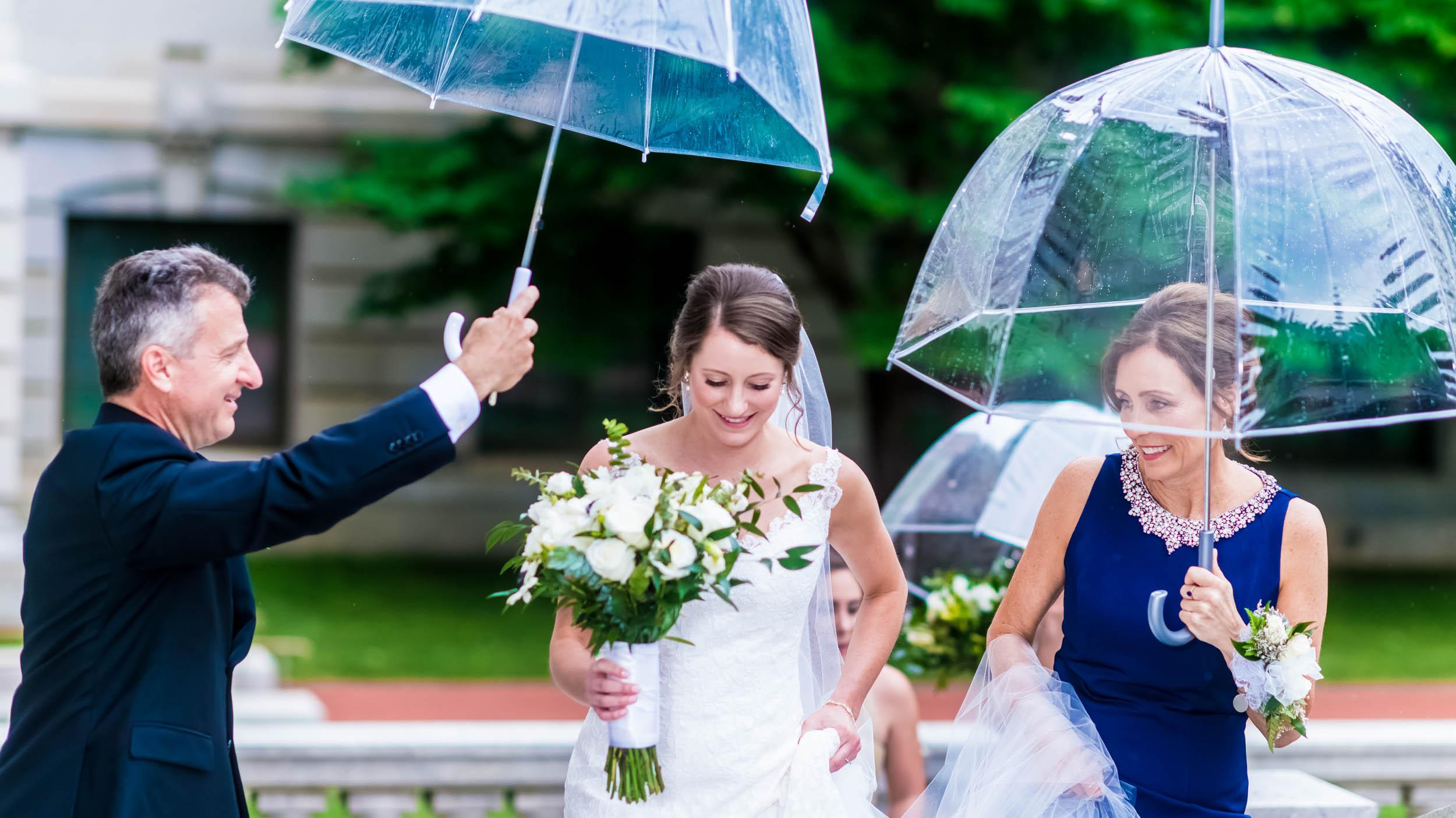 dc+metro+wedding+photographer+vadym+guliuk+photography+wedding+bride-2031.jpg
