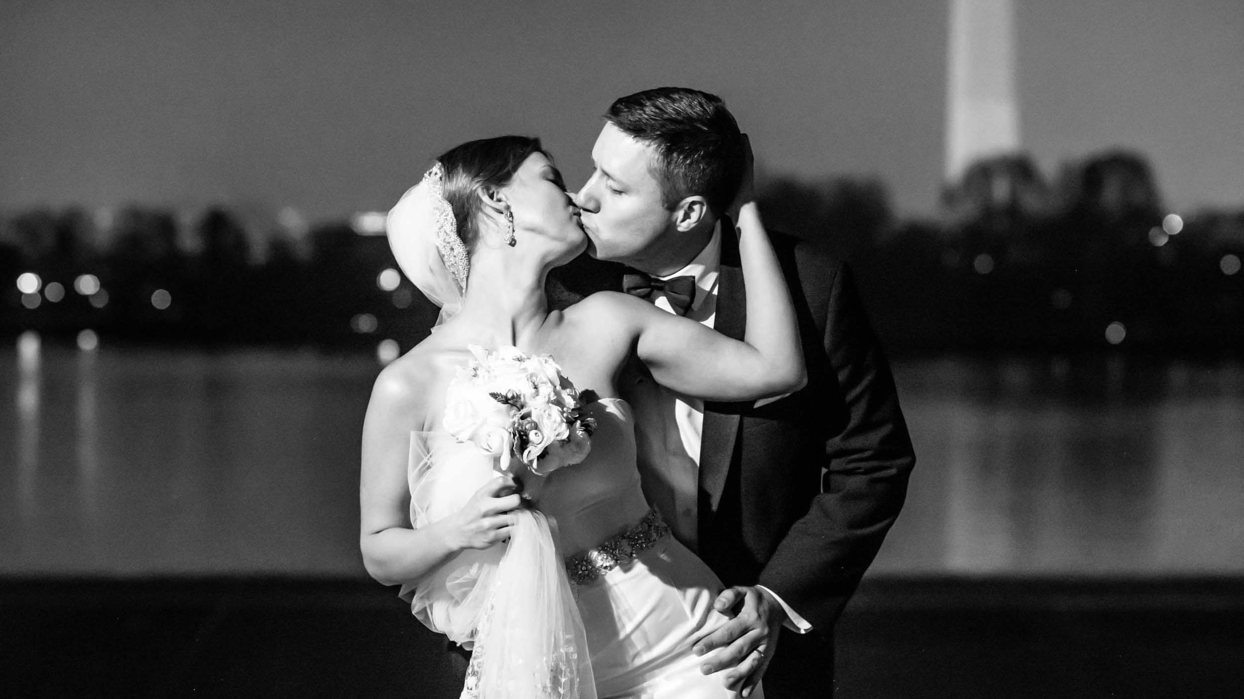 dc+metro+wedding+photographer+vadym+guliuk+photography+wedding+bride+and+groom-2021.jpg