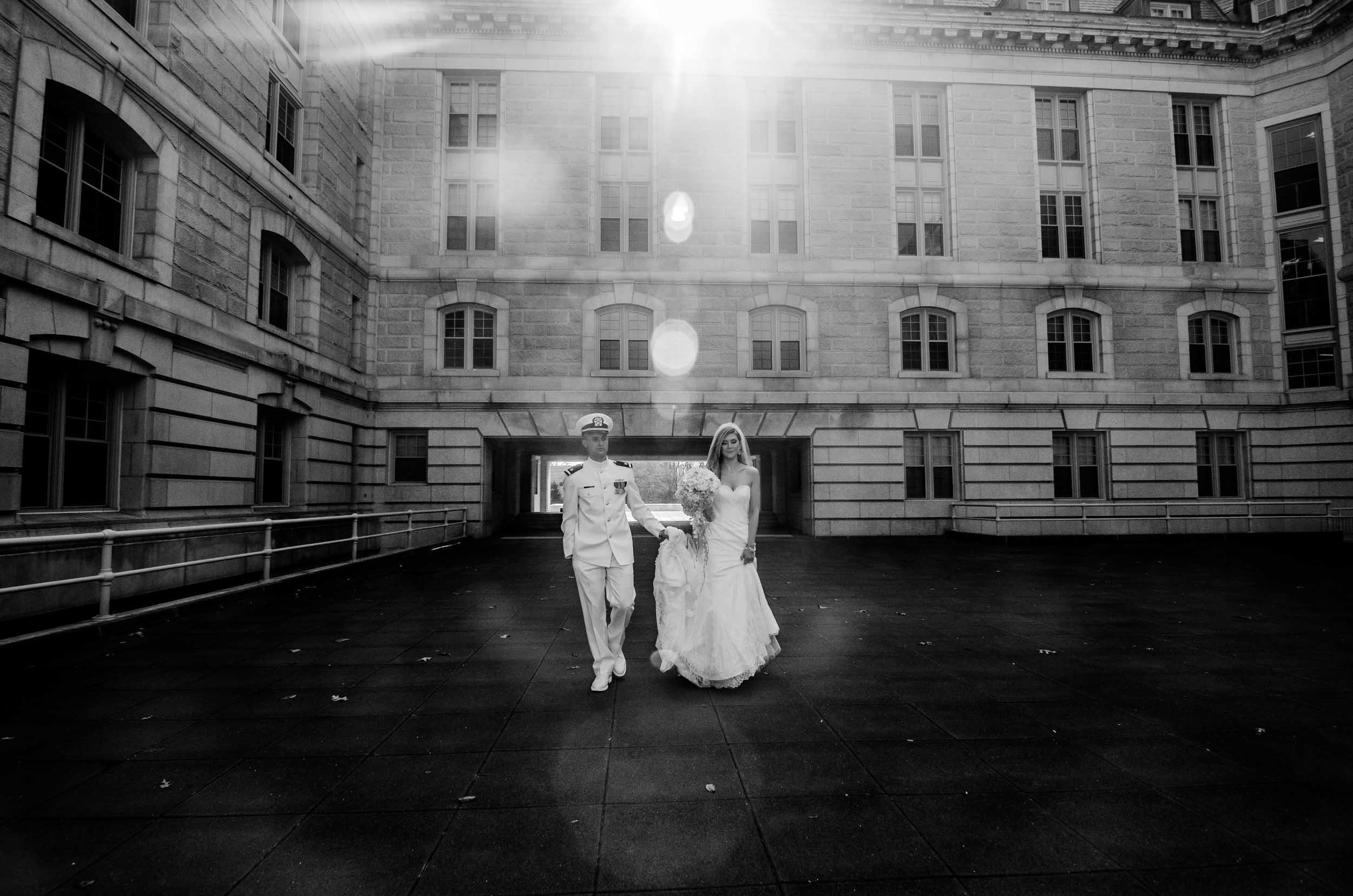 dc+metro+wedding+photographer+vadym+guliuk+photography+wedding+bride+and+groom-2022.jpg