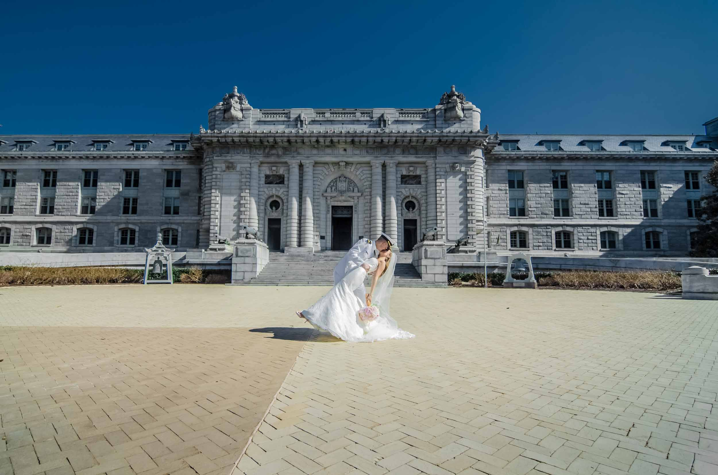 dc+metro+wedding+photographer+vadym+guliuk+photography+wedding+bride+and+groom-2023.jpg