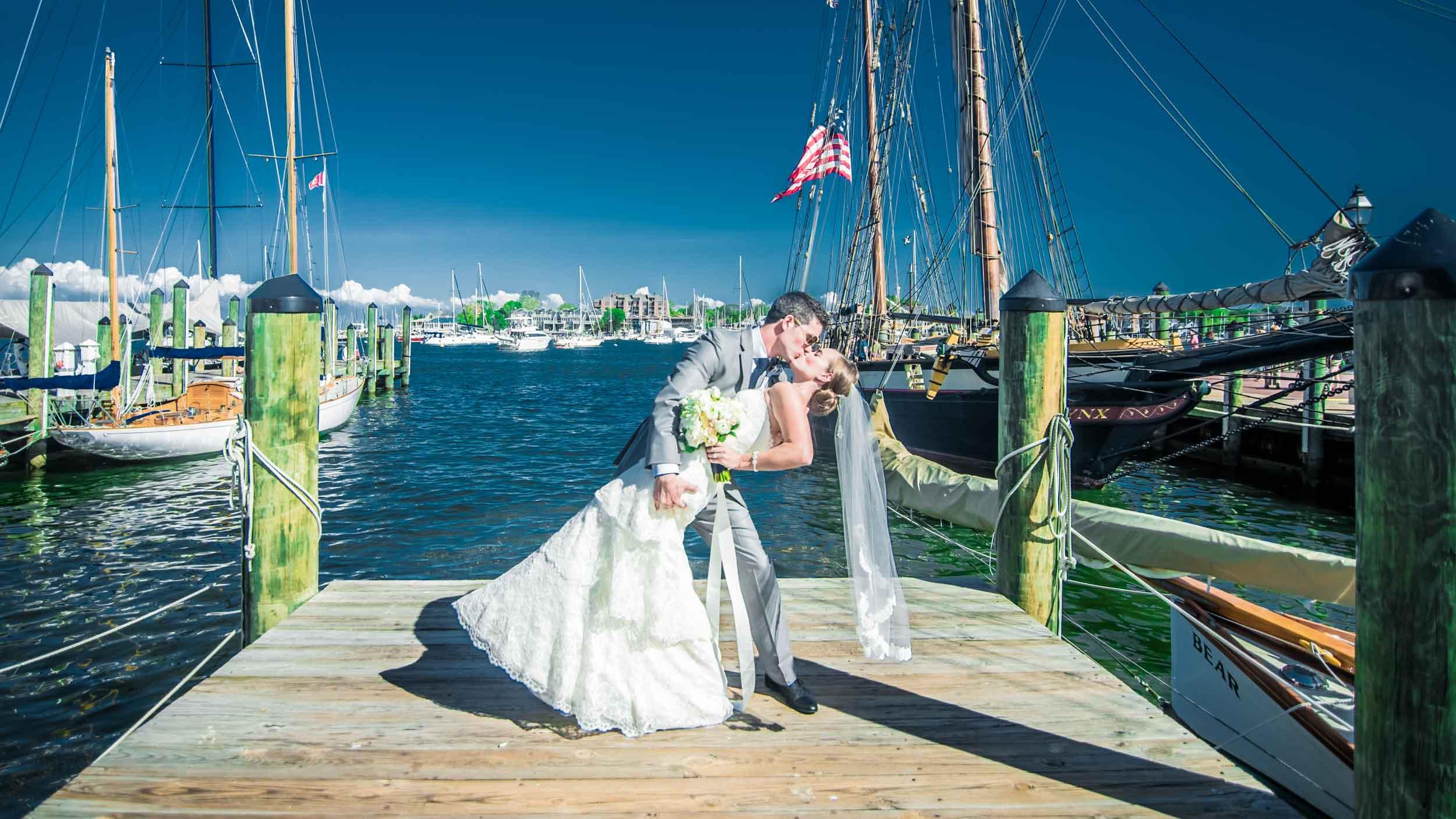 dc+metro+wedding+photographer+vadym+guliuk+photography+wedding+bride+and+groom-2024.jpg