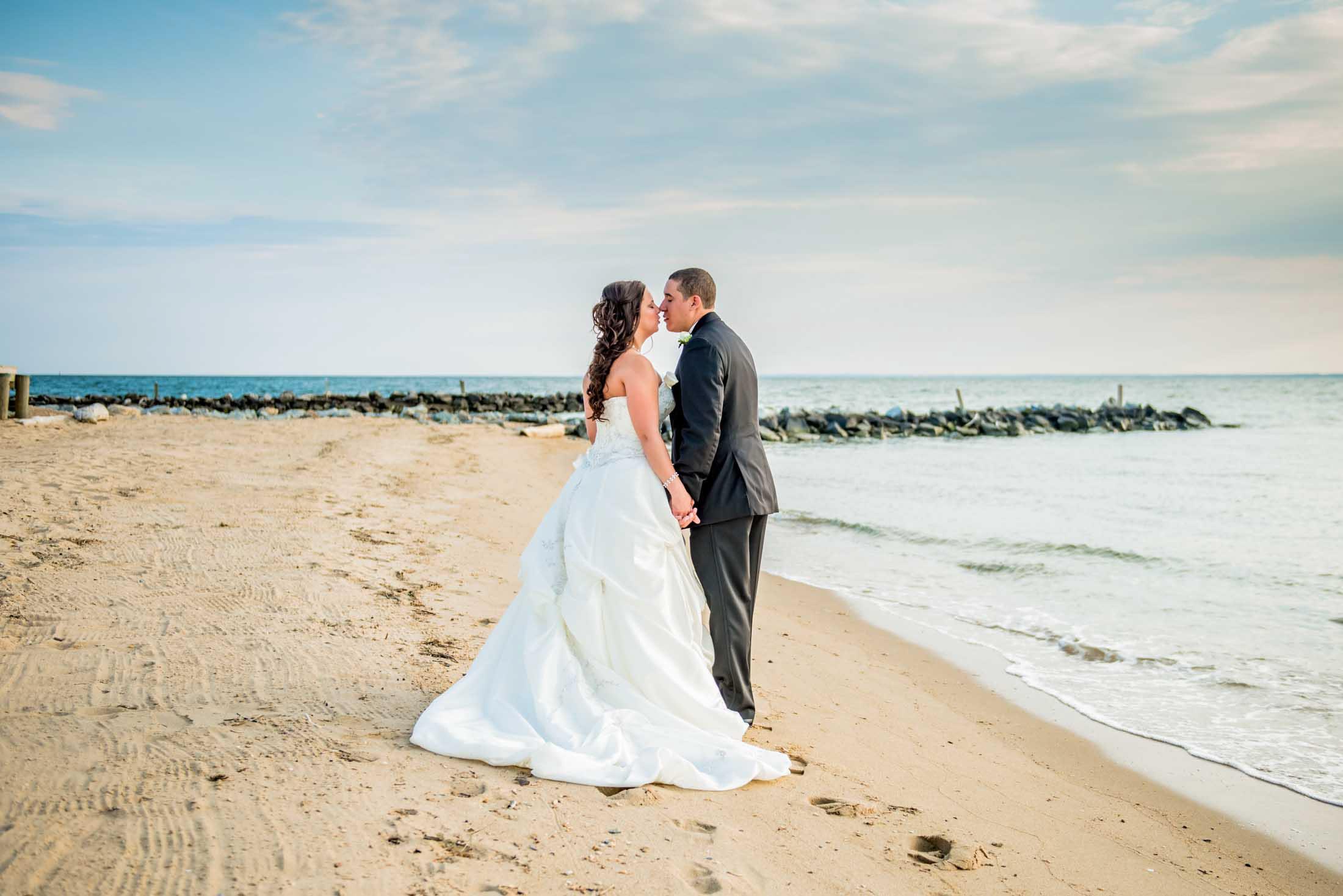 dc+metro+wedding+photographer+vadym+guliuk+photography+wedding+bride+and+groom-2026.jpg