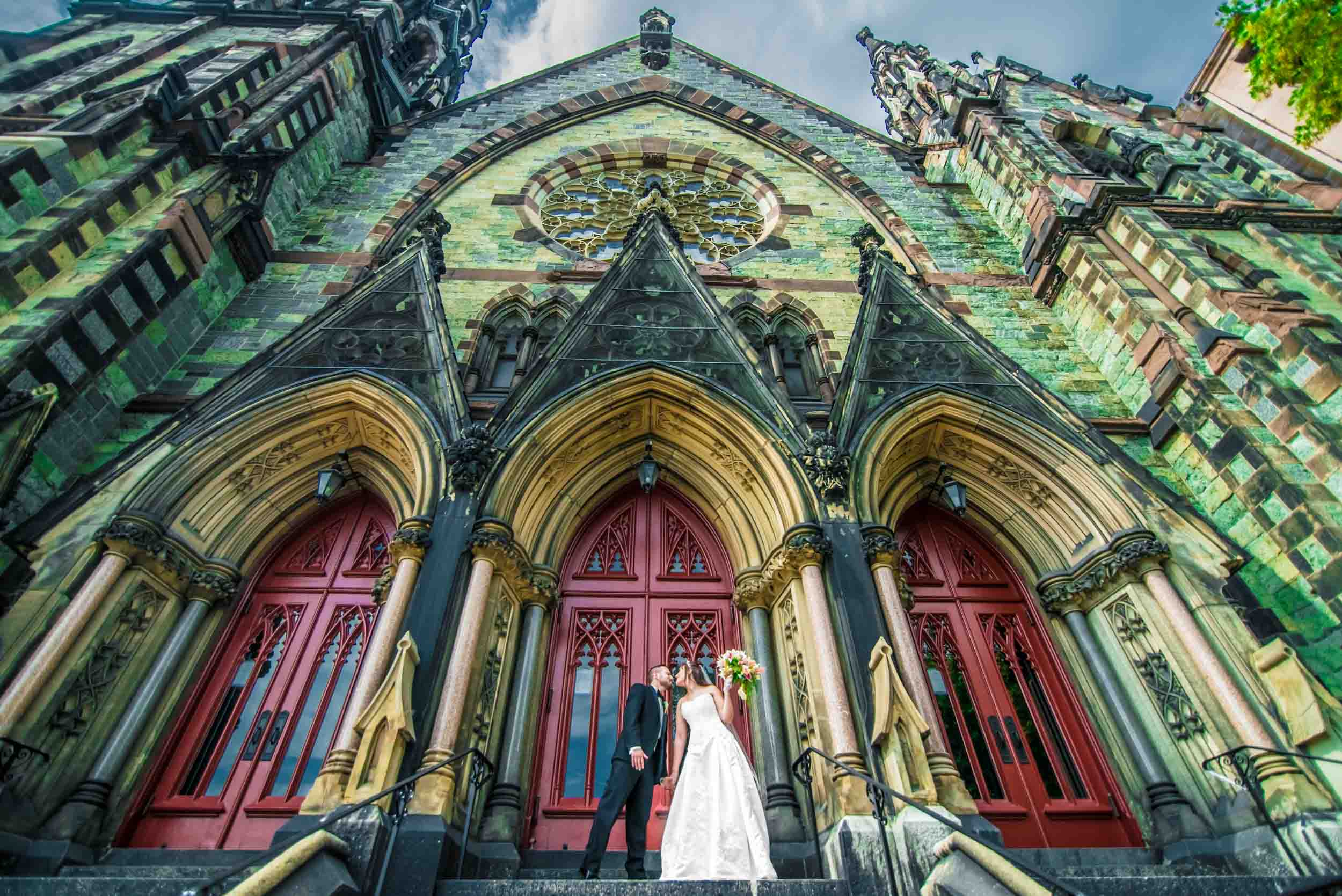 dc+metro+wedding+photographer+vadym+guliuk+photography+wedding+bride+and+groom-2027.jpg
