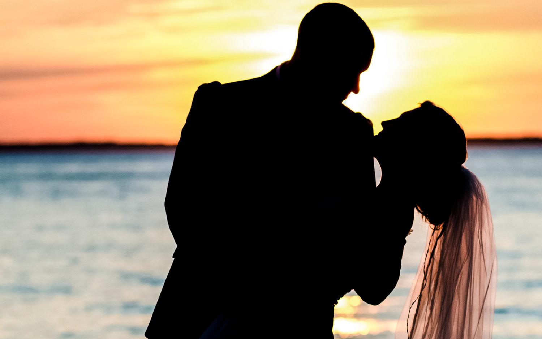 dc+metro+wedding+photographer+vadym+guliuk+photography+wedding+bride+and+groom-2030.jpg