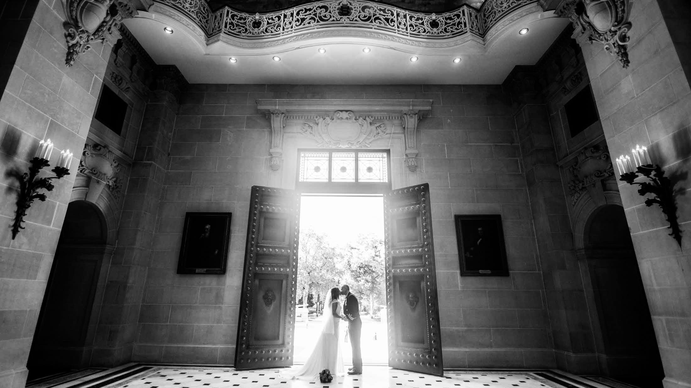 dc+metro+wedding+photographer+vadym+guliuk+photography+wedding+bride+and+groom-2032.jpg