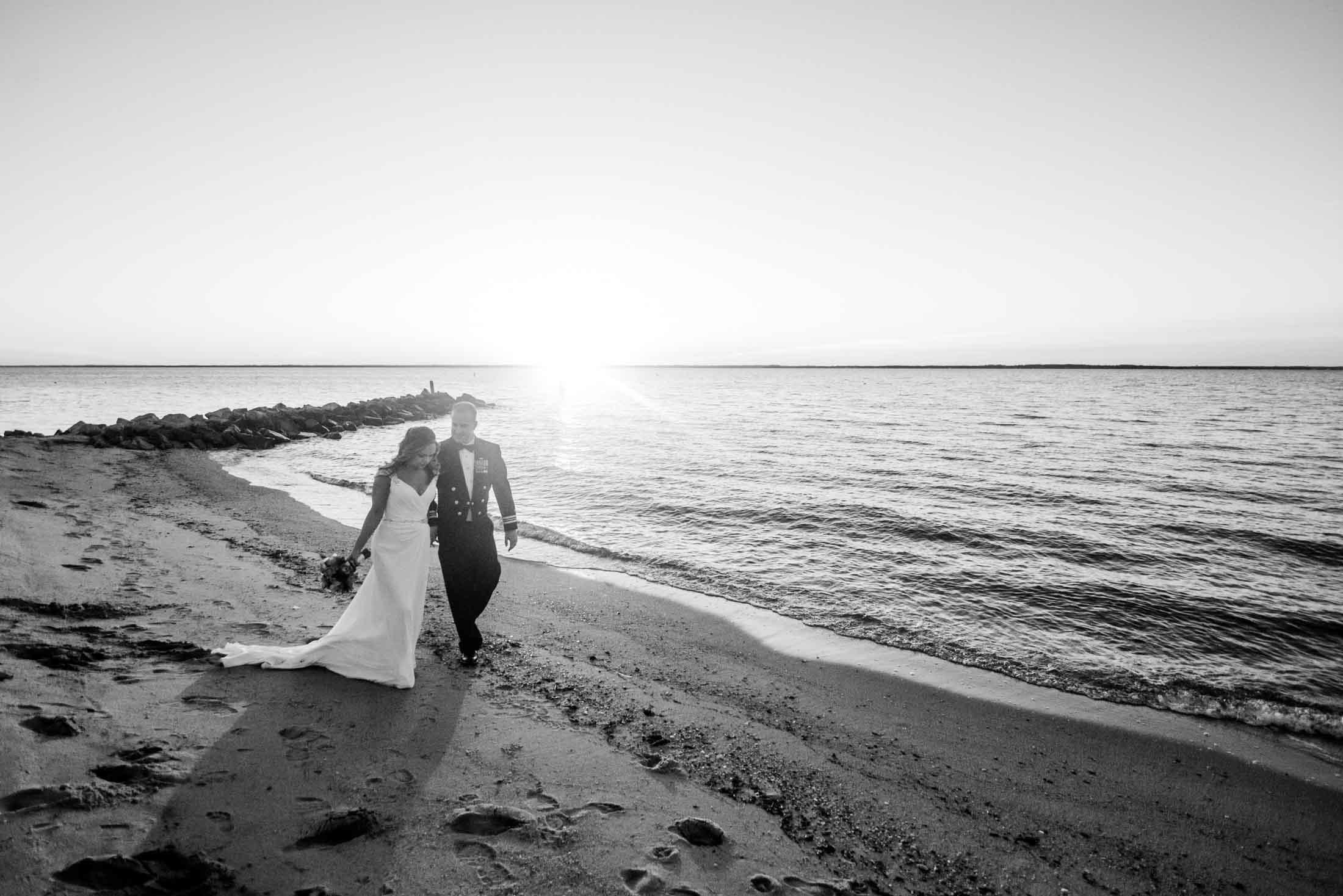 dc+metro+wedding+photographer+vadym+guliuk+photography+wedding+bride+and+groom-2033.jpg