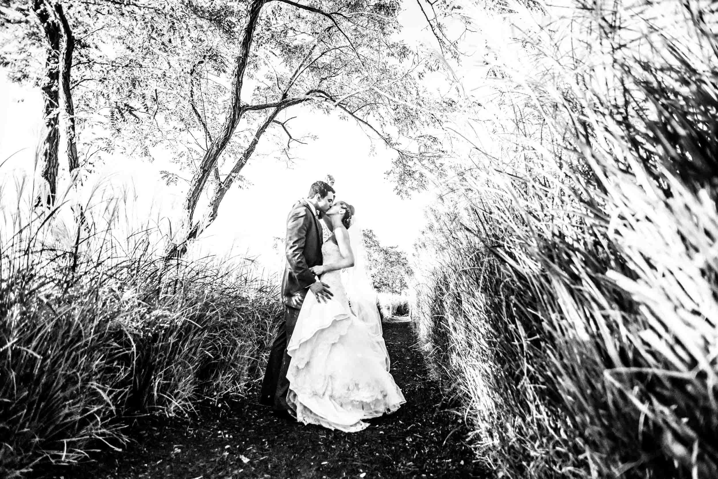 dc+metro+wedding+photographer+vadym+guliuk+photography+wedding+bride+and+groom-2034.jpg