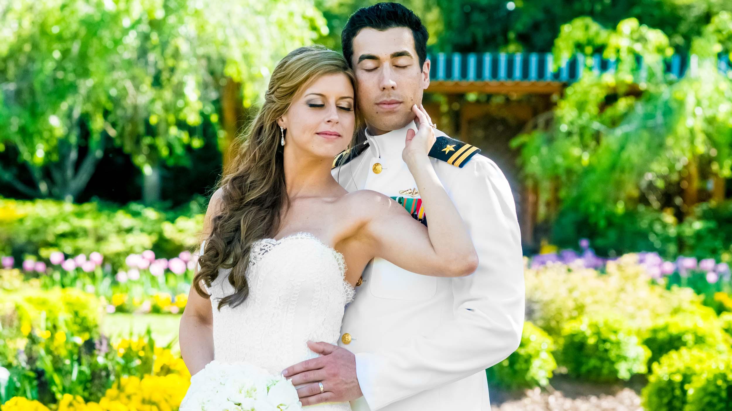 dc+metro+wedding+photographer+vadym+guliuk+photography+wedding+bride+and+groom-2037.jpg