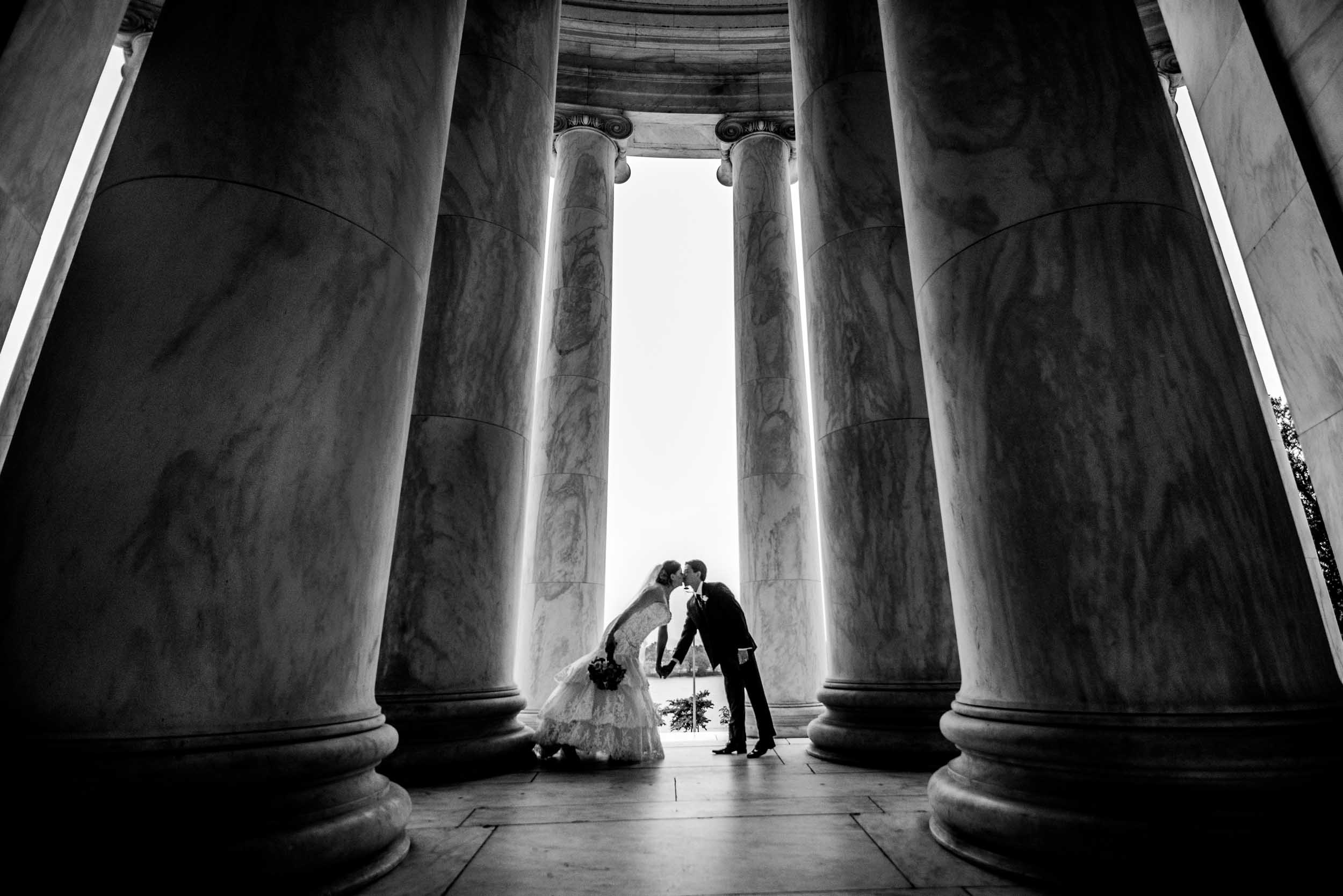 dc+metro+wedding+photographer+vadym+guliuk+photography+wedding+bride+and+groom-2038.jpg