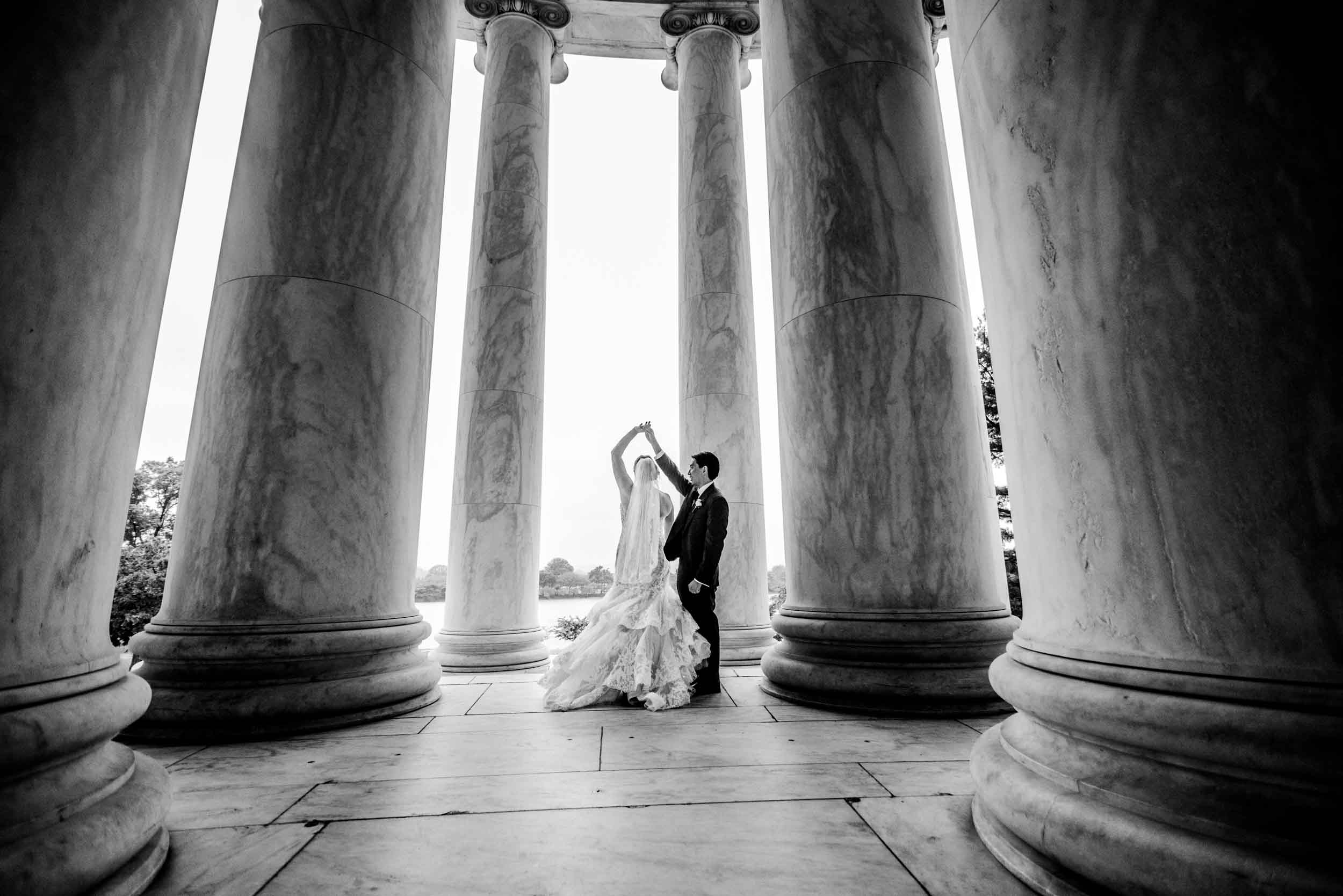 dc+metro+wedding+photographer+vadym+guliuk+photography+wedding+bride+and+groom-2039.jpg