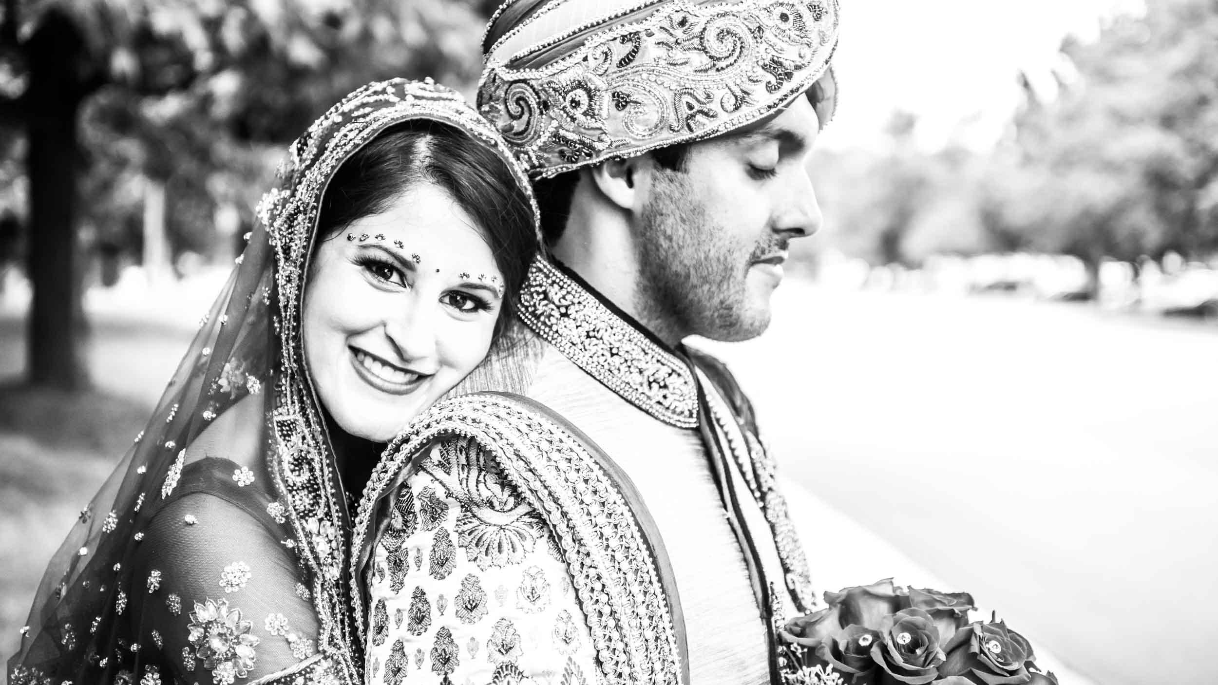 dc+metro+wedding+photographer+vadym+guliuk+photography+wedding+bride+and+groom-2041.jpg