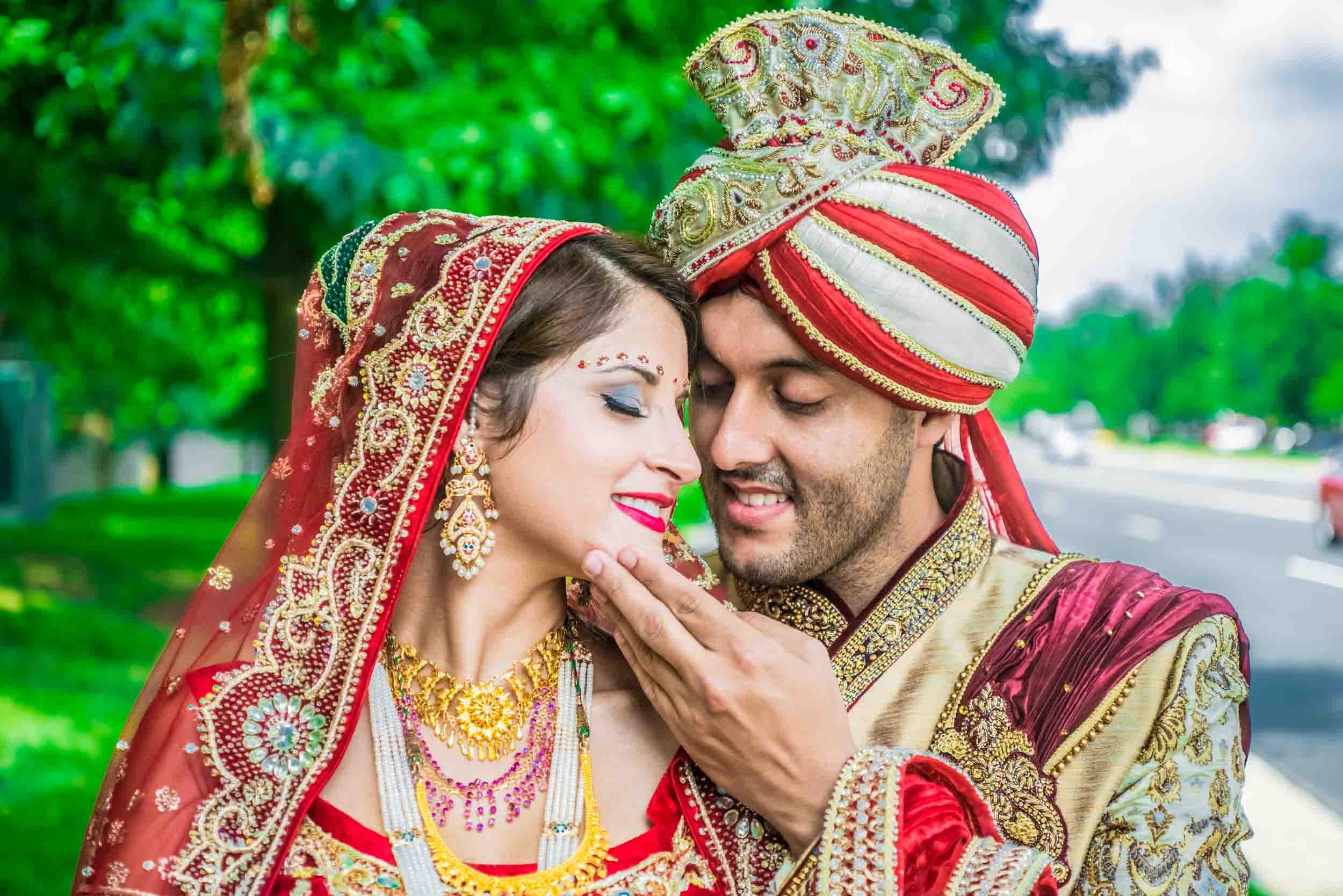 dc+metro+wedding+photographer+vadym+guliuk+photography+wedding+bride+and+groom-2040.jpg