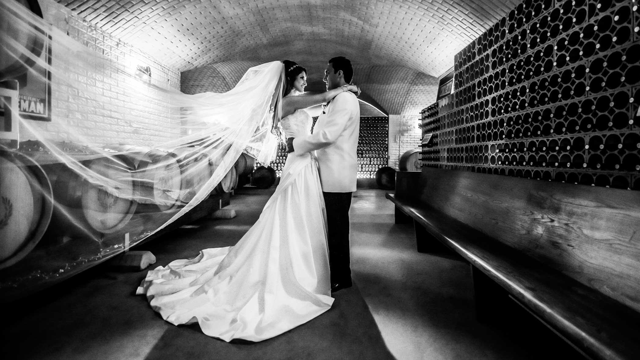 dc+metro+wedding+photographer+vadym+guliuk+photography+wedding+bride+and+groom-2043.jpg