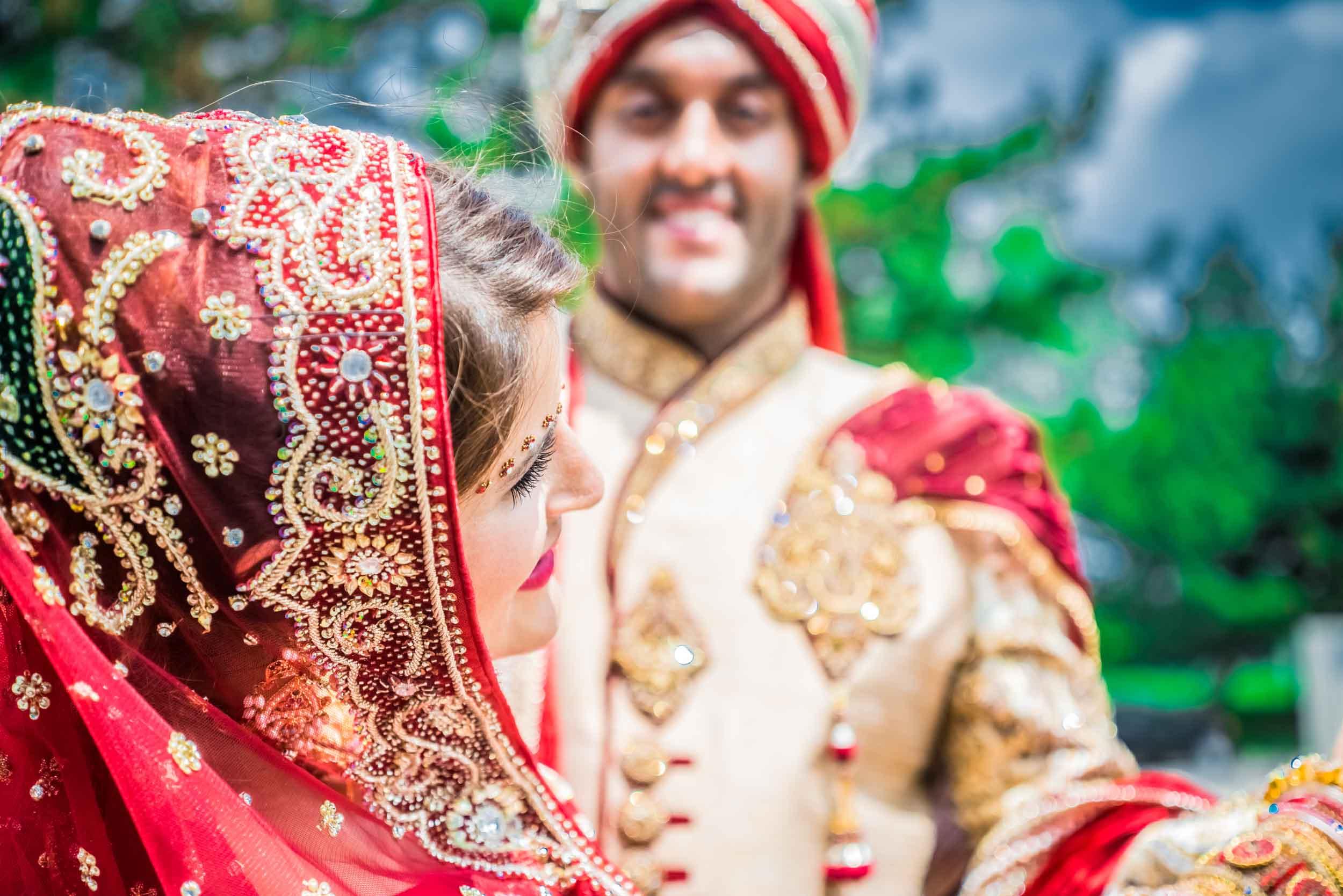 dc+metro+wedding+photographer+vadym+guliuk+photography+wedding+bride+and+groom-2042.jpg