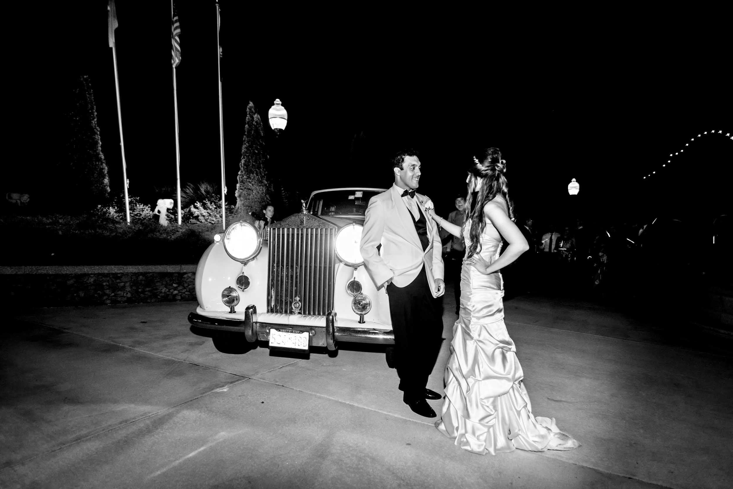 dc+metro+wedding+photographer+vadym+guliuk+photography+wedding+bride+and+groom-2044.jpg